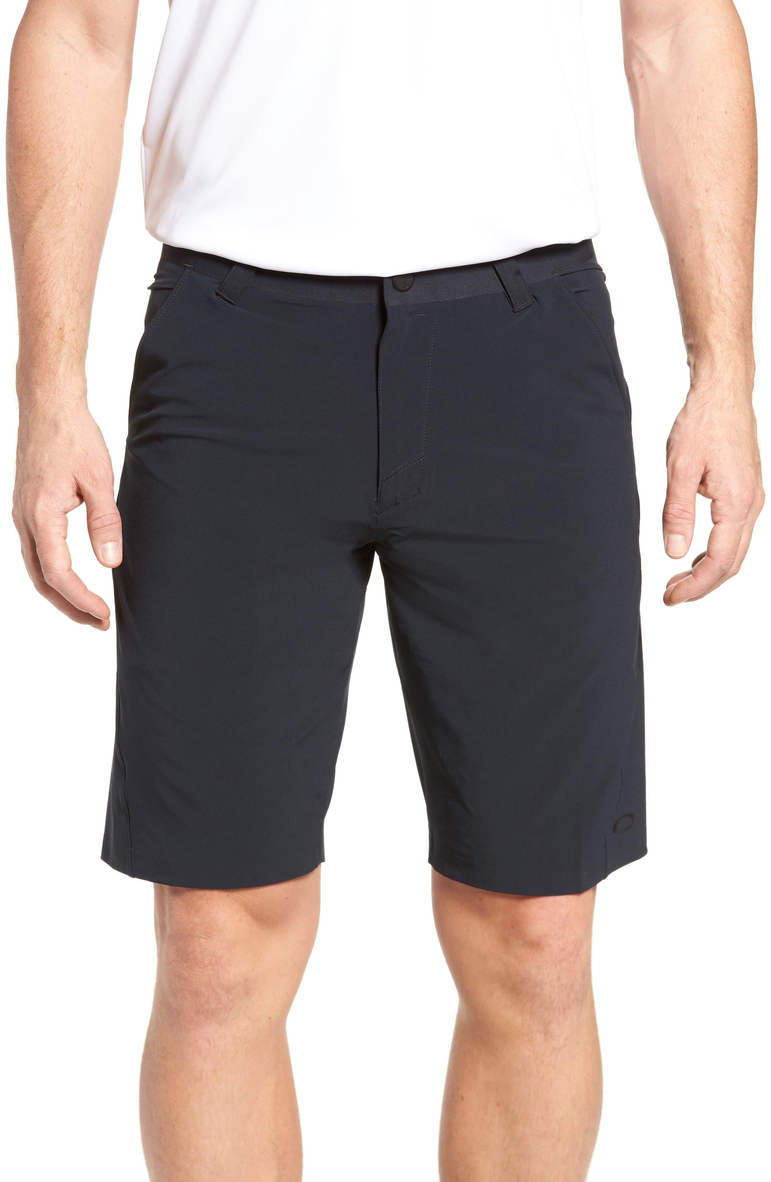 Velocity Shorts,                             Main thumbnail 1, color,                             001