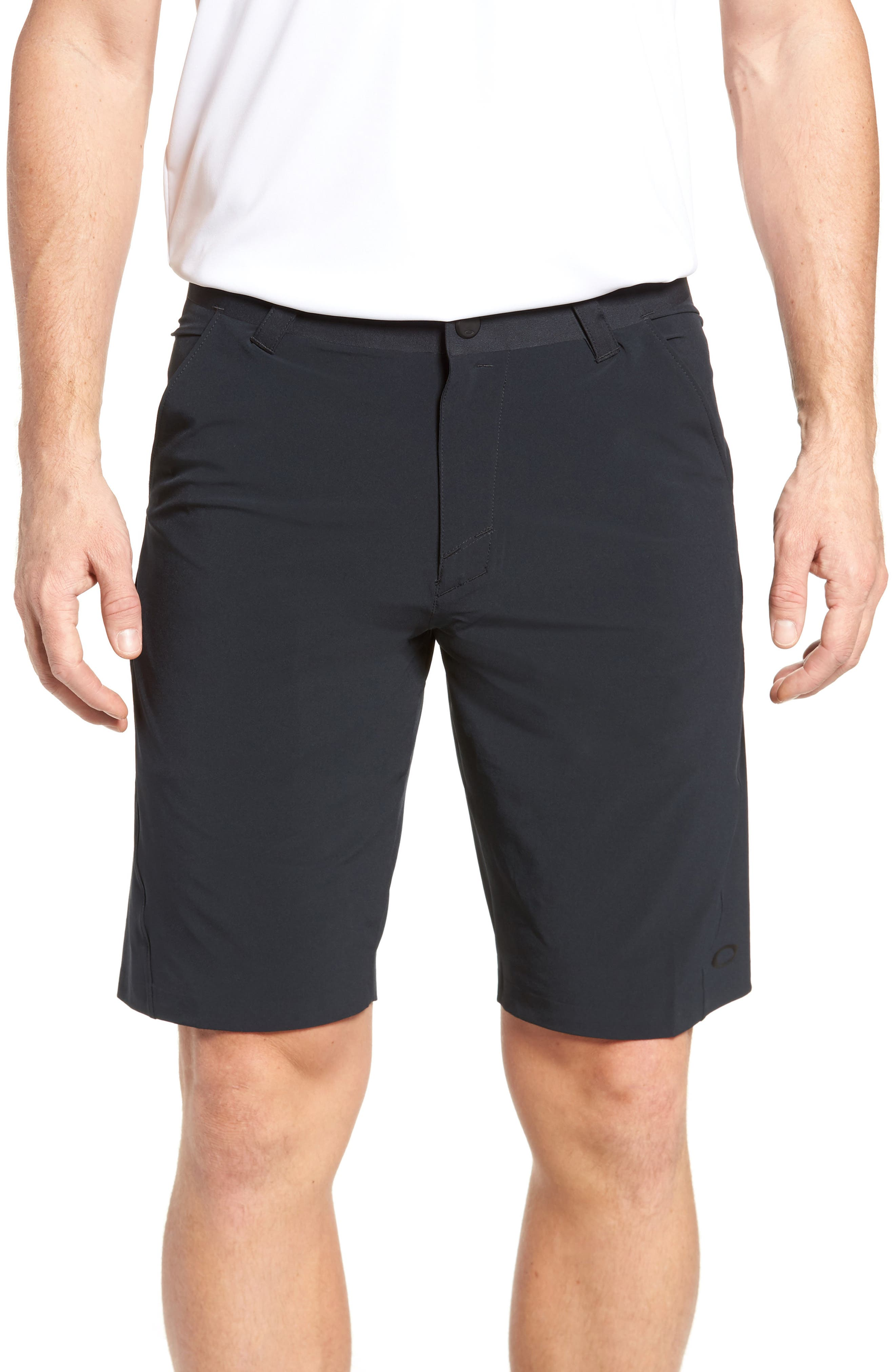 Velocity Shorts,                         Main,                         color, 001