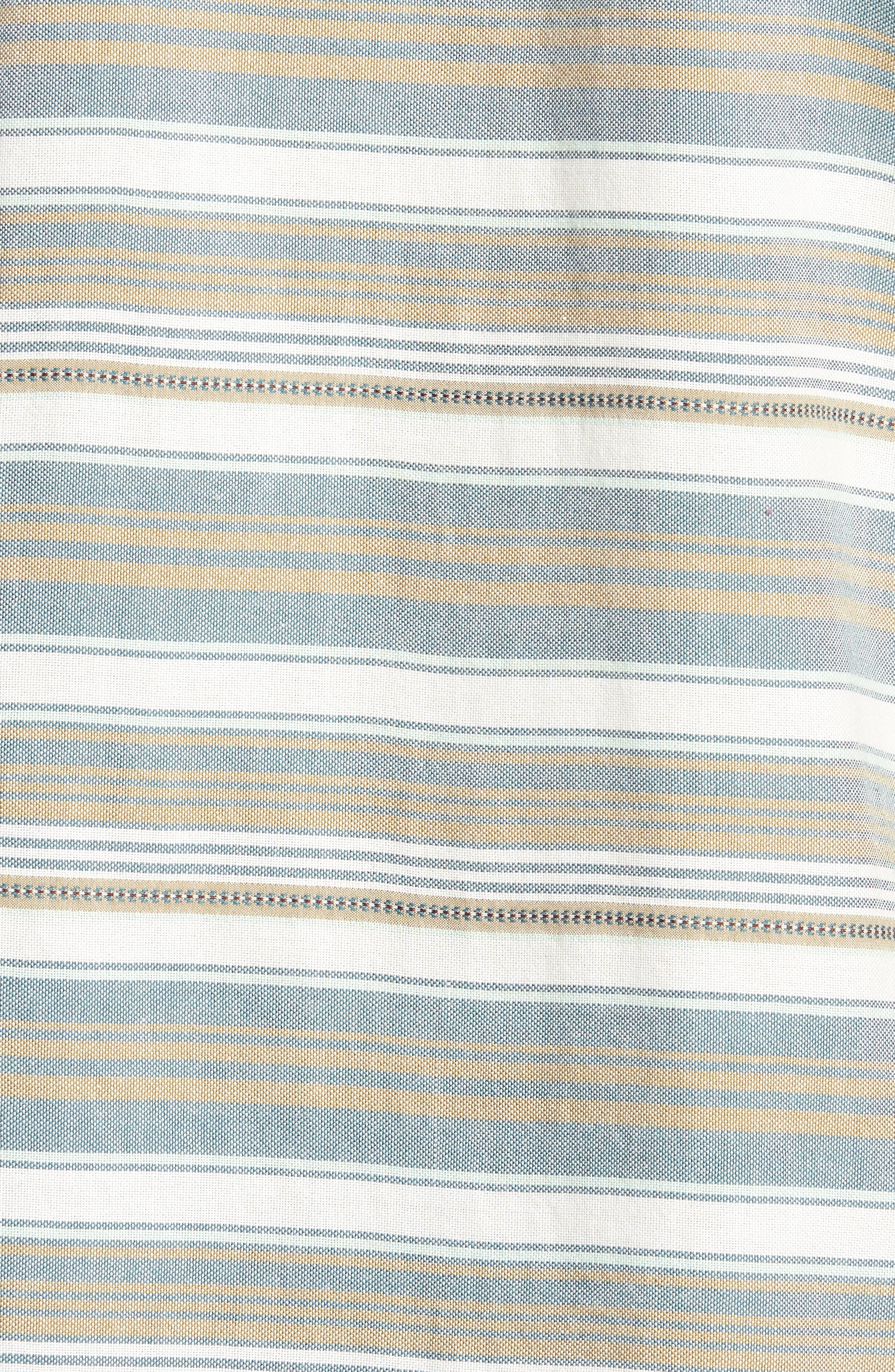 Currington Short Sleeve Shirt,                             Alternate thumbnail 5, color,                             251