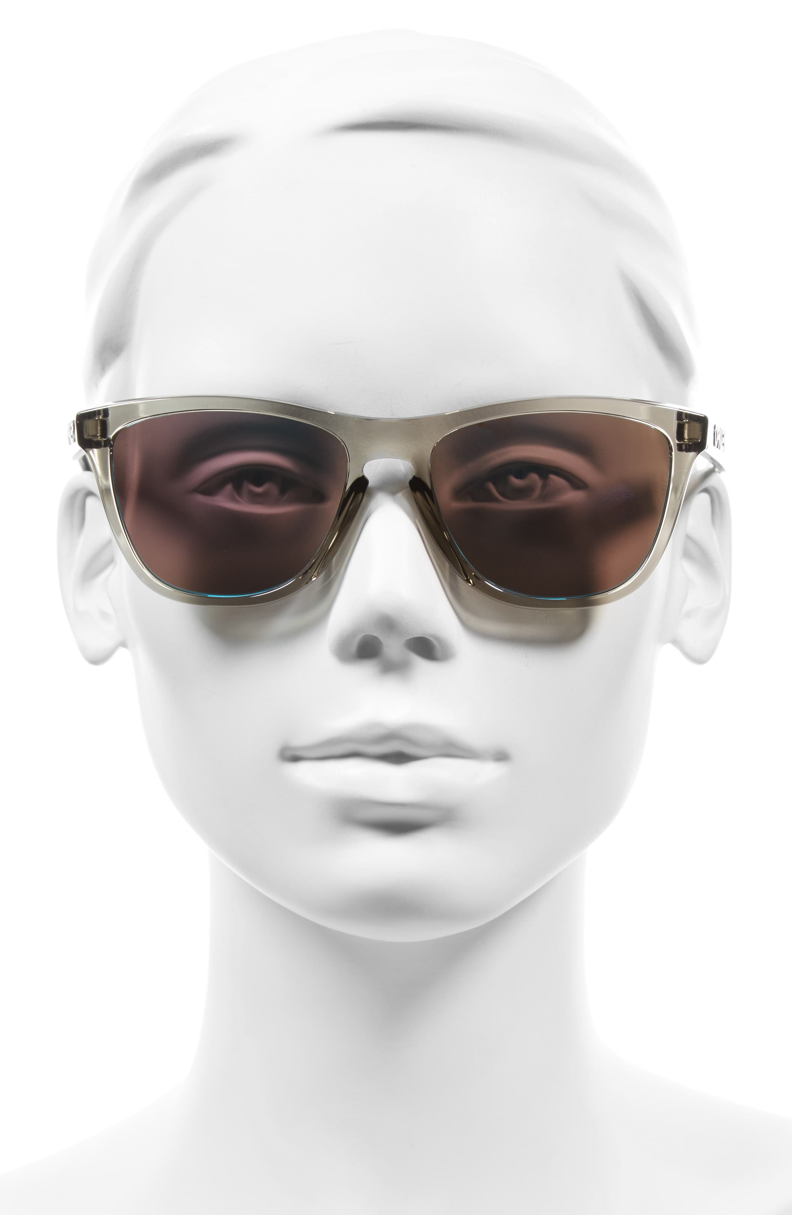 Frogskins<sup>®</sup> 54mm Sunglasses,                             Alternate thumbnail 5, color,