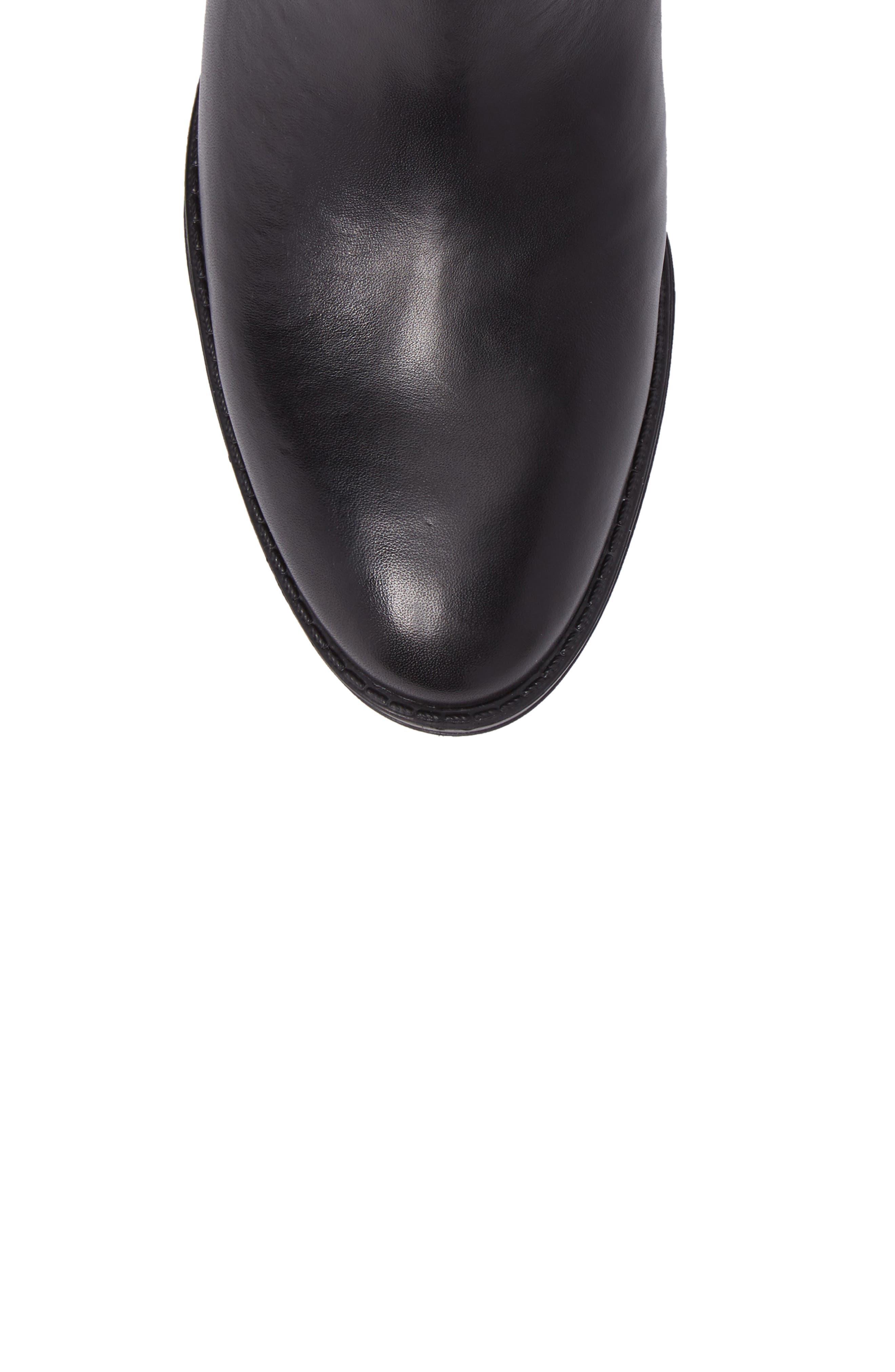 Portman Boot,                             Alternate thumbnail 5, color,                             002