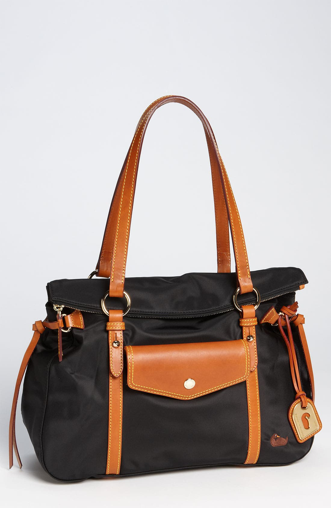 DOONEY & BOURKE 'The Smith' Shopper, Main, color, 002