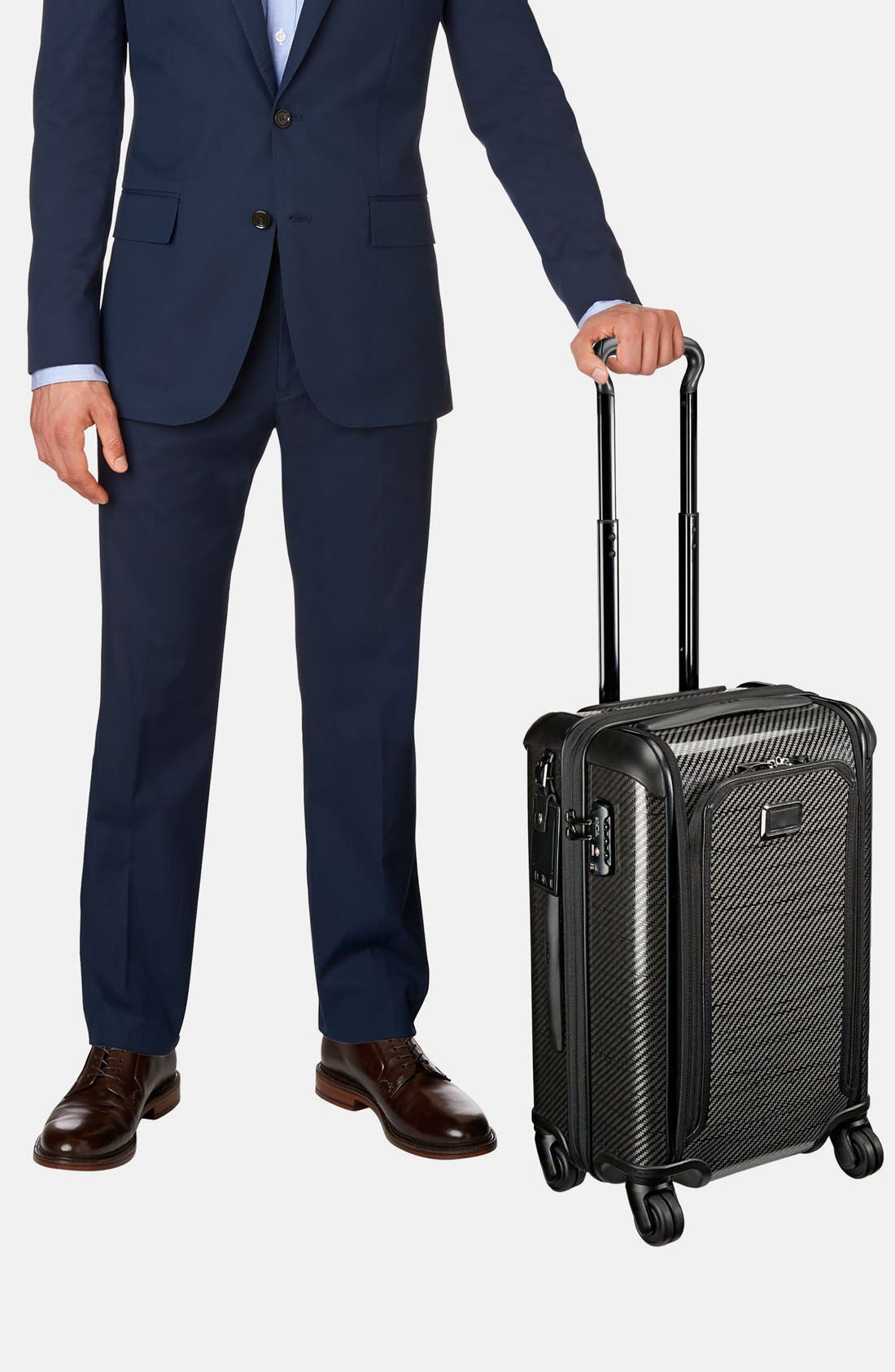 Tegra-Lite<sup>®</sup> Max 22-Inch Carry-On,                             Alternate thumbnail 2, color,                             006