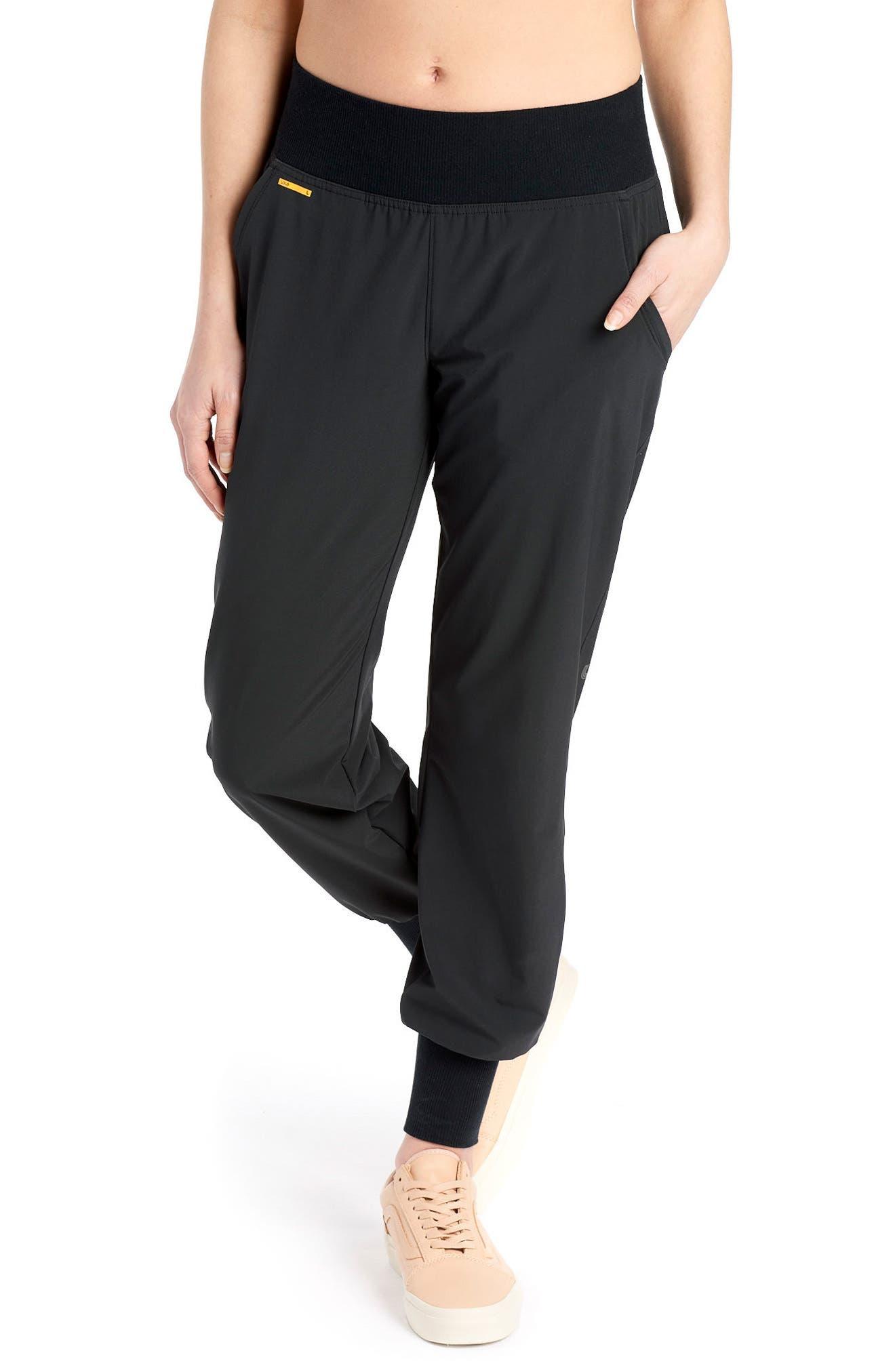 Spirit Pants, Main, color, 001