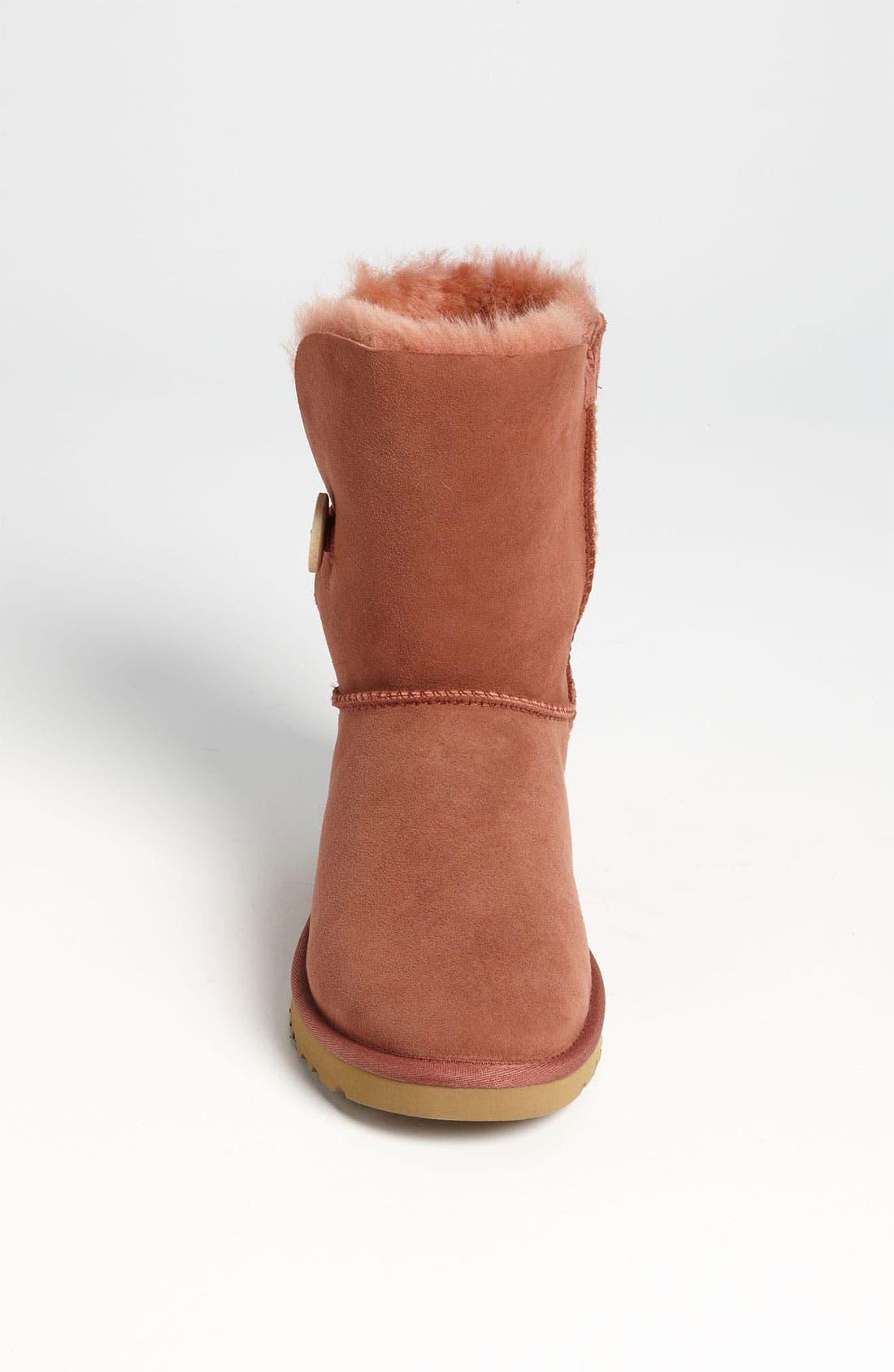 'Bailey Button' Boot,                             Alternate thumbnail 68, color,