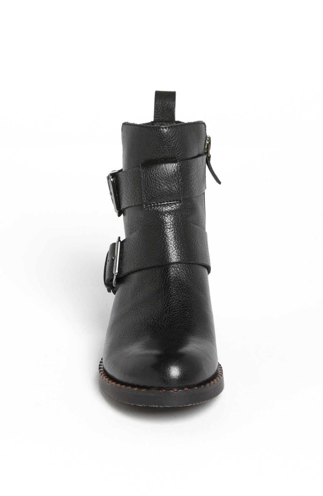 by Kenneth Cole 'Best Of' Boot,                             Alternate thumbnail 3, color,                             001