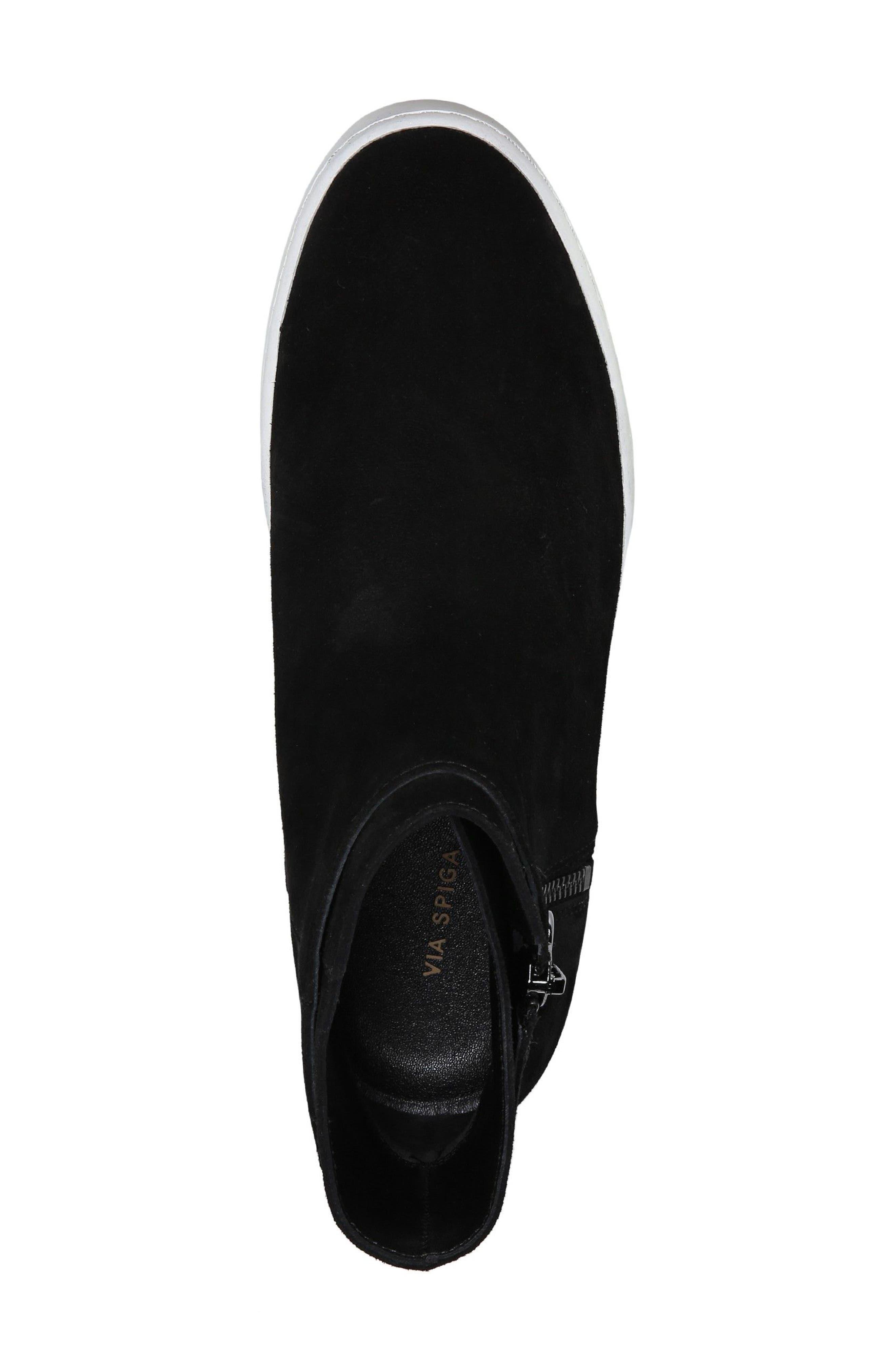 Easton High Top Sneaker,                             Alternate thumbnail 13, color,