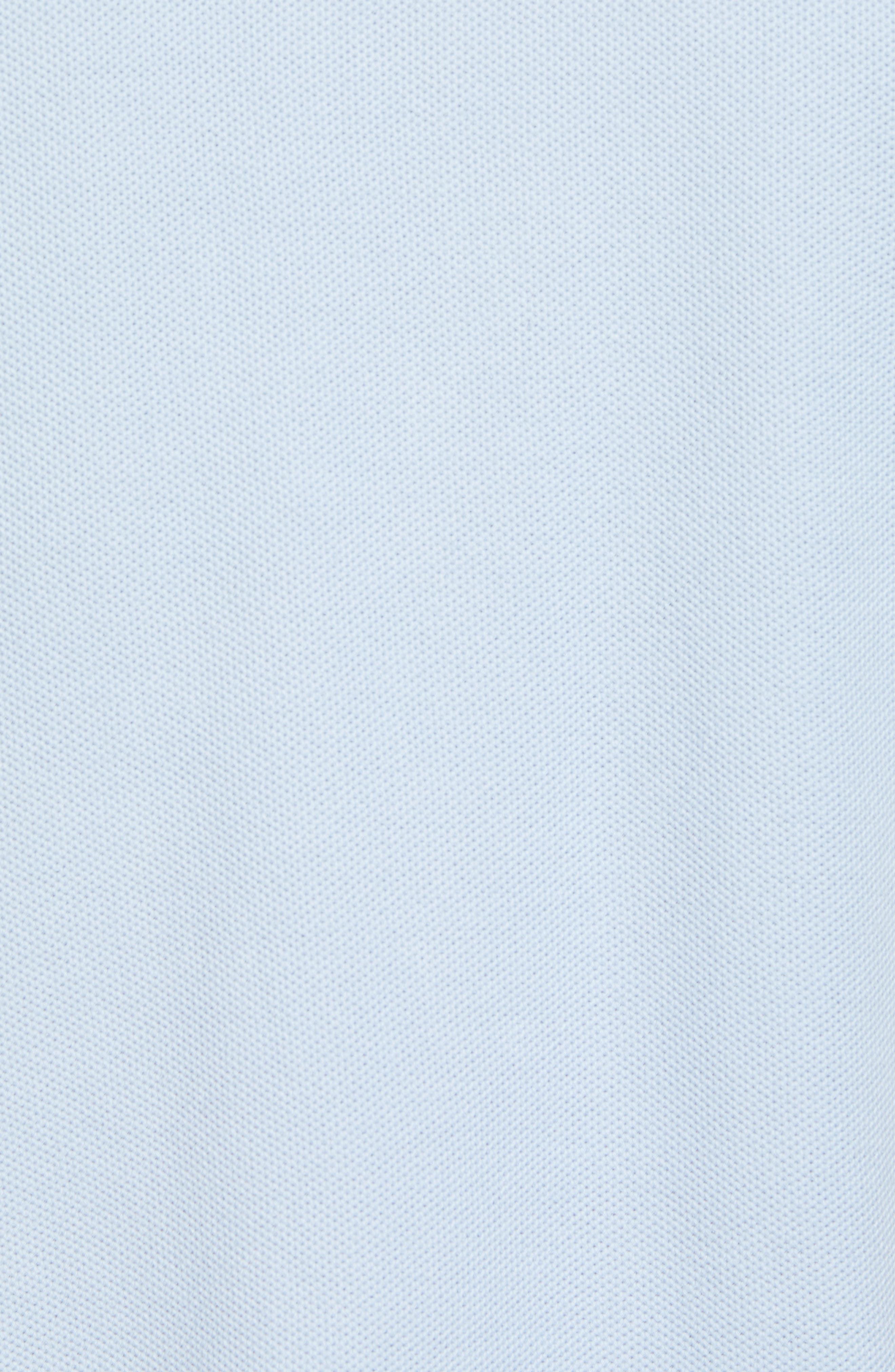 Regular Fit Polo,                             Alternate thumbnail 5, color,                             400