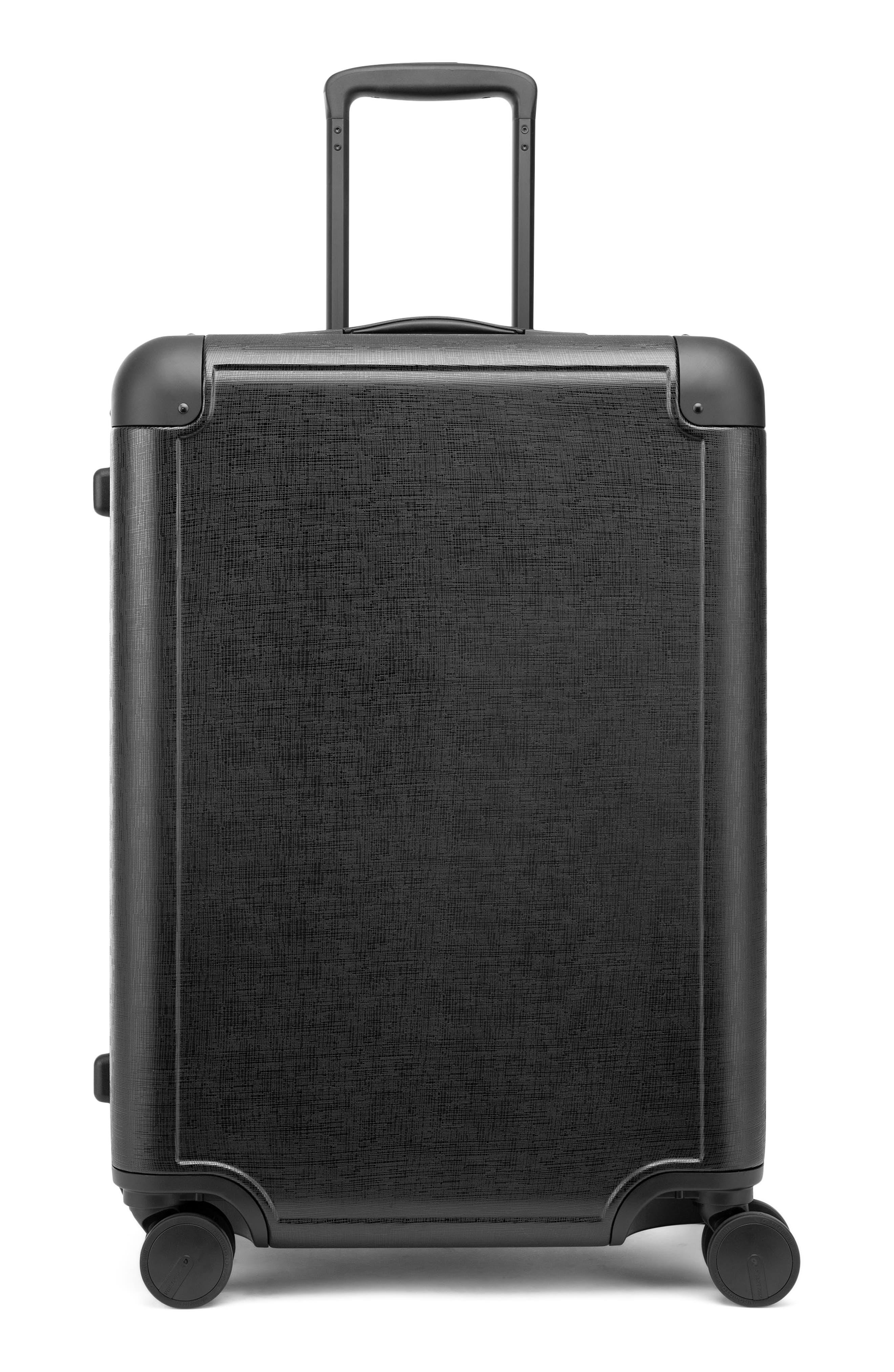 X Jen Atkin 25 Inch Suitcase by Calpak