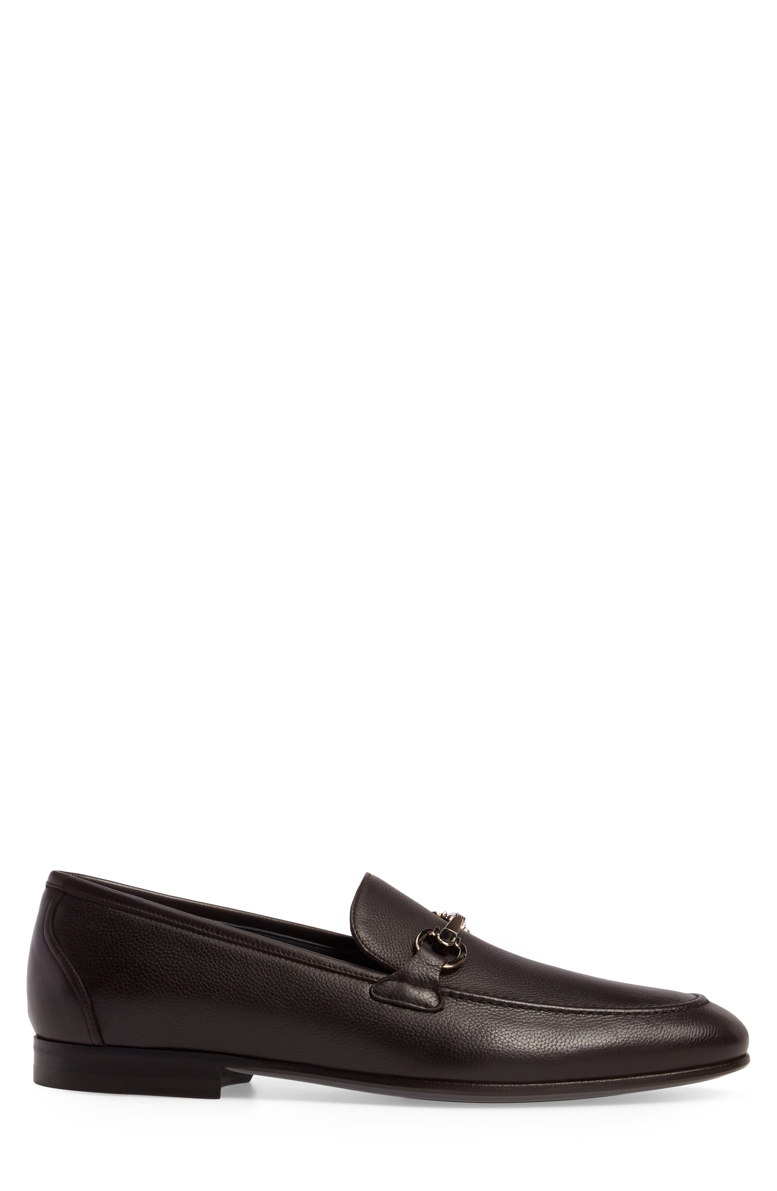 Brianza Bit Loafer,                             Alternate thumbnail 18, color,