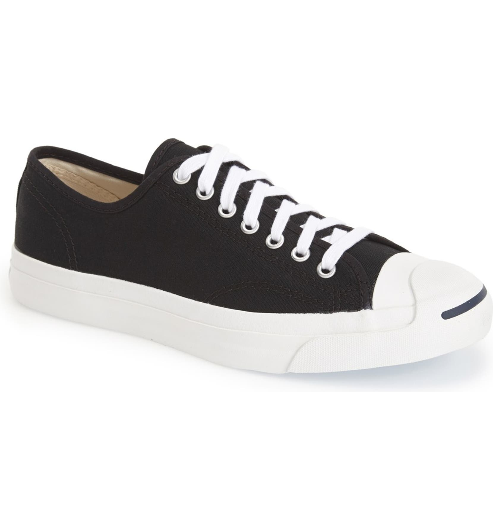 1285d81cf42e Converse  Jack Purcell  Sneaker (Men)