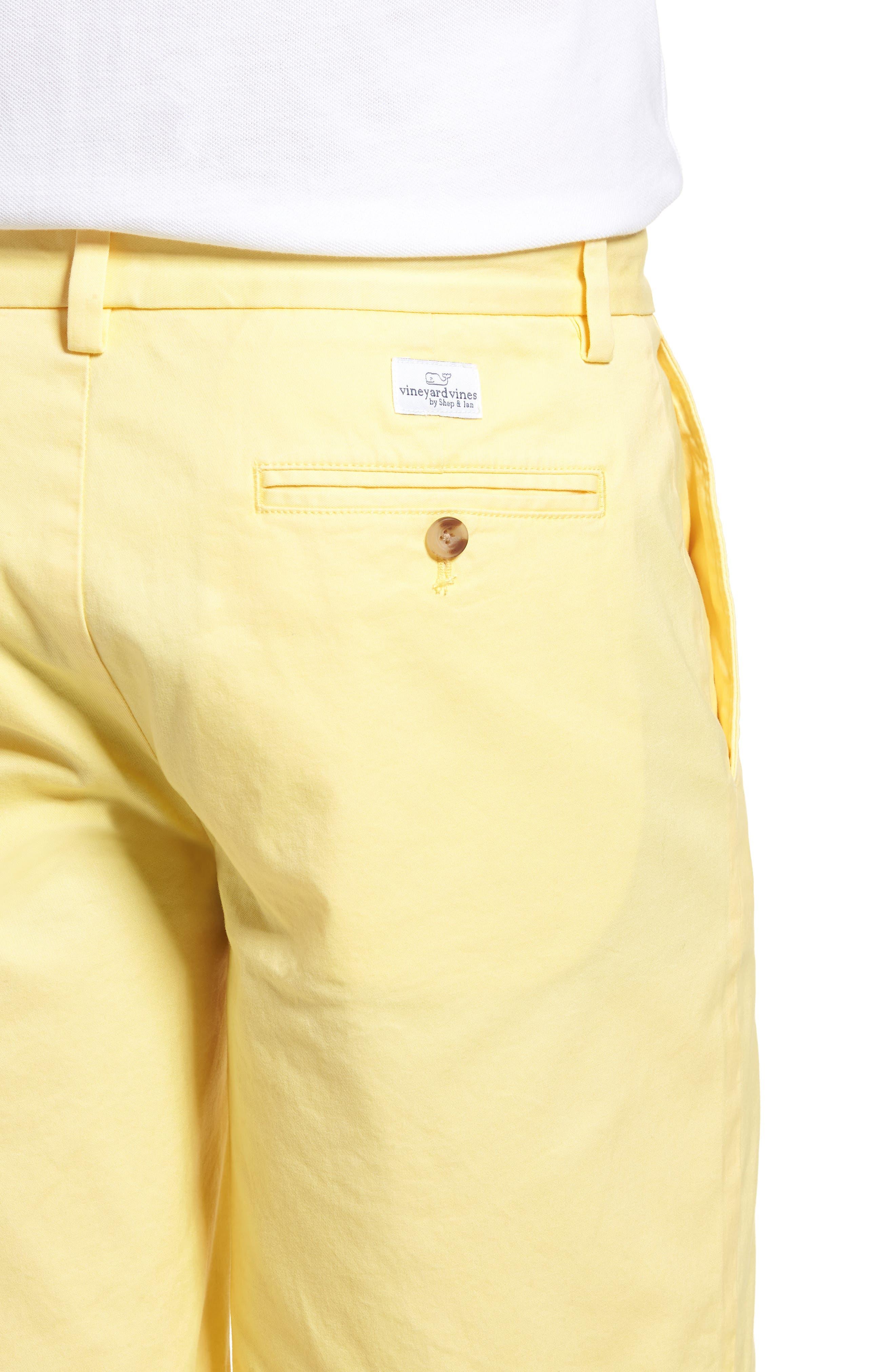 9 Inch Stretch Breaker Shorts,                             Alternate thumbnail 77, color,