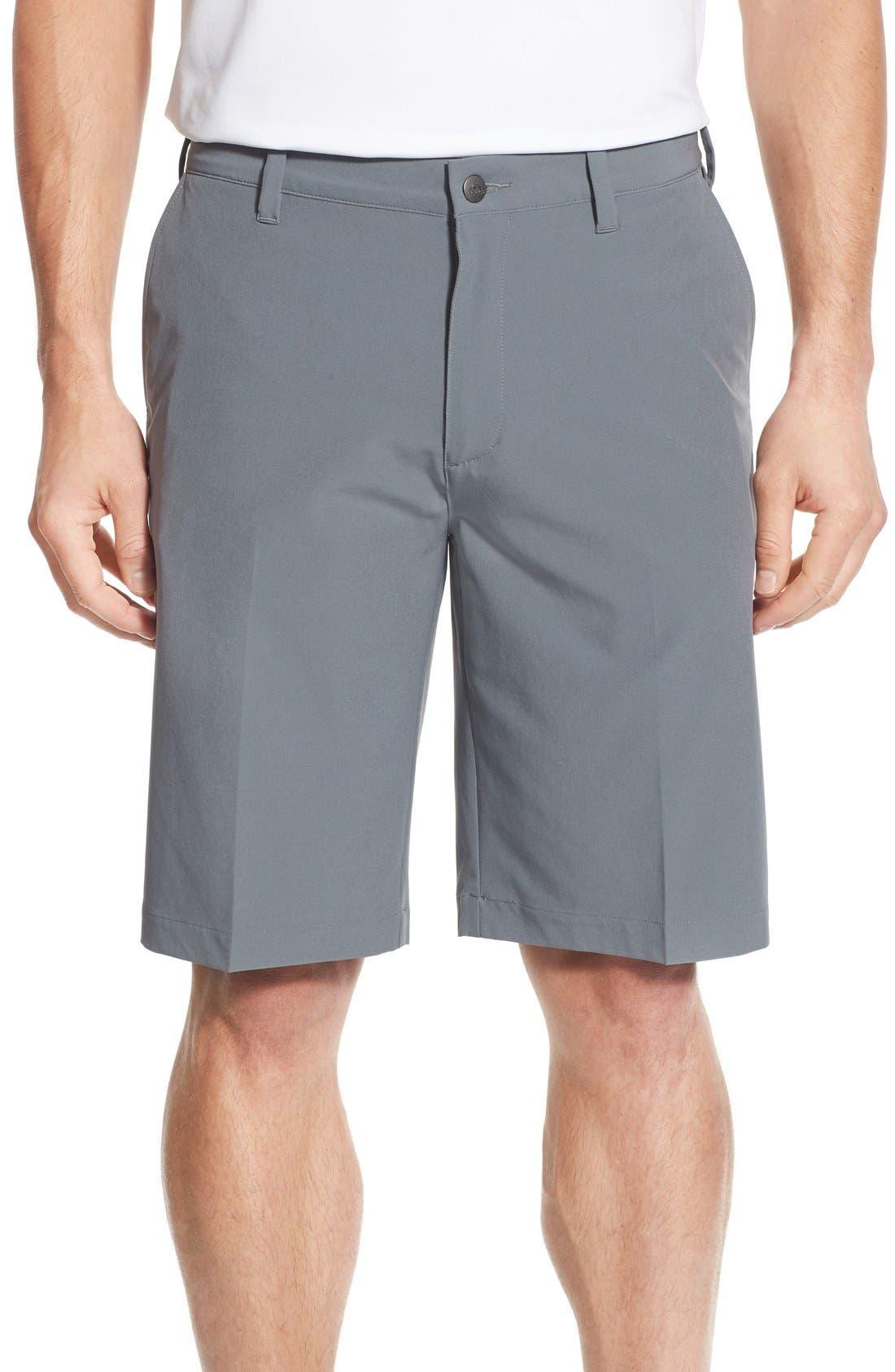 'Ultimate' Golf Shorts,                             Main thumbnail 8, color,