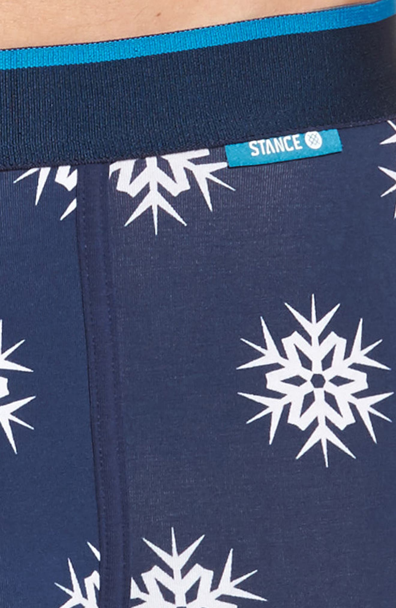 Flake Flag Boxer Briefs,                             Alternate thumbnail 4, color,                             400