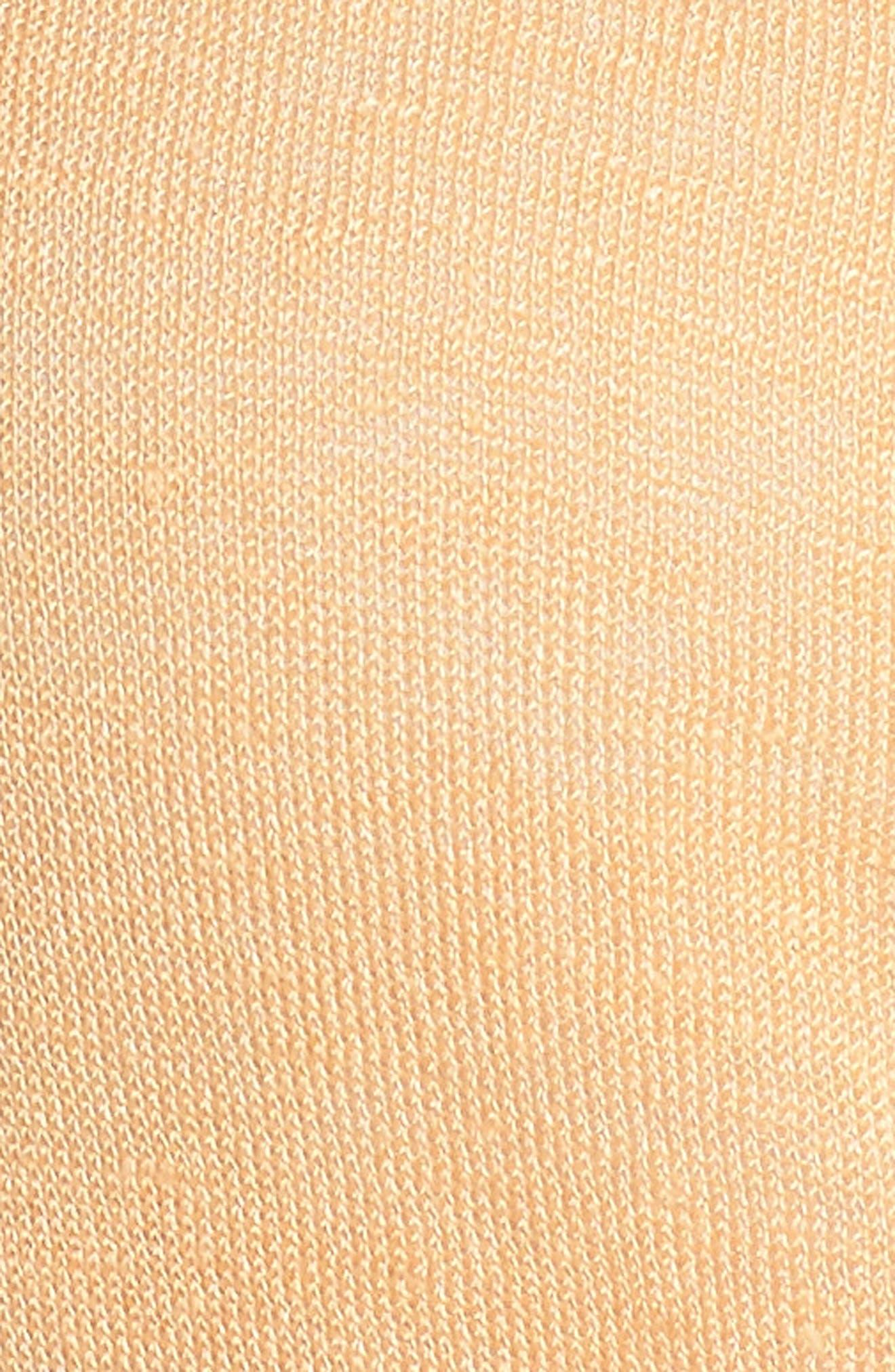 4-Way Convertible Lightweight Cardigan,                             Alternate thumbnail 373, color,