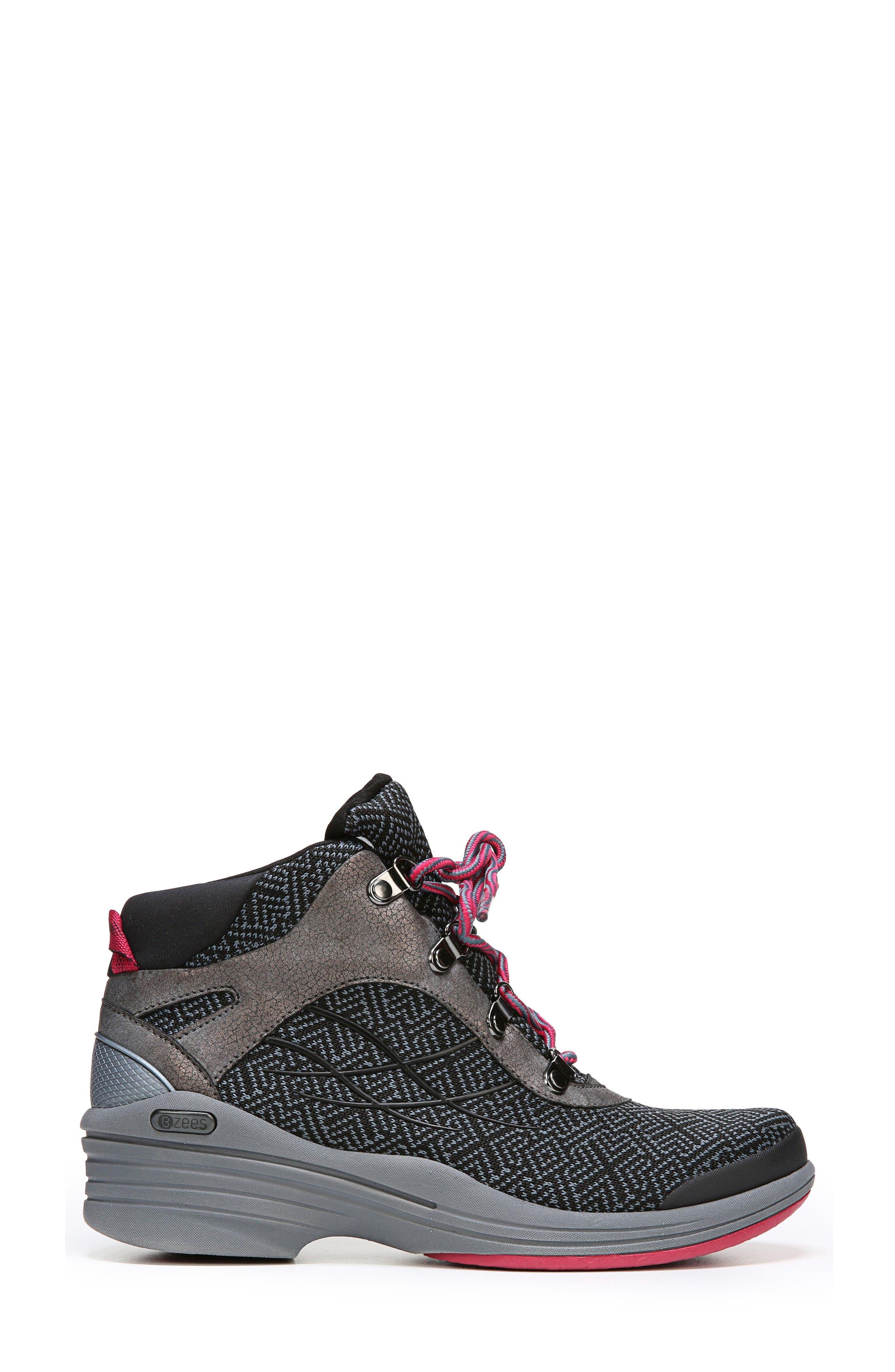 Hotshot Sneaker,                             Alternate thumbnail 6, color,