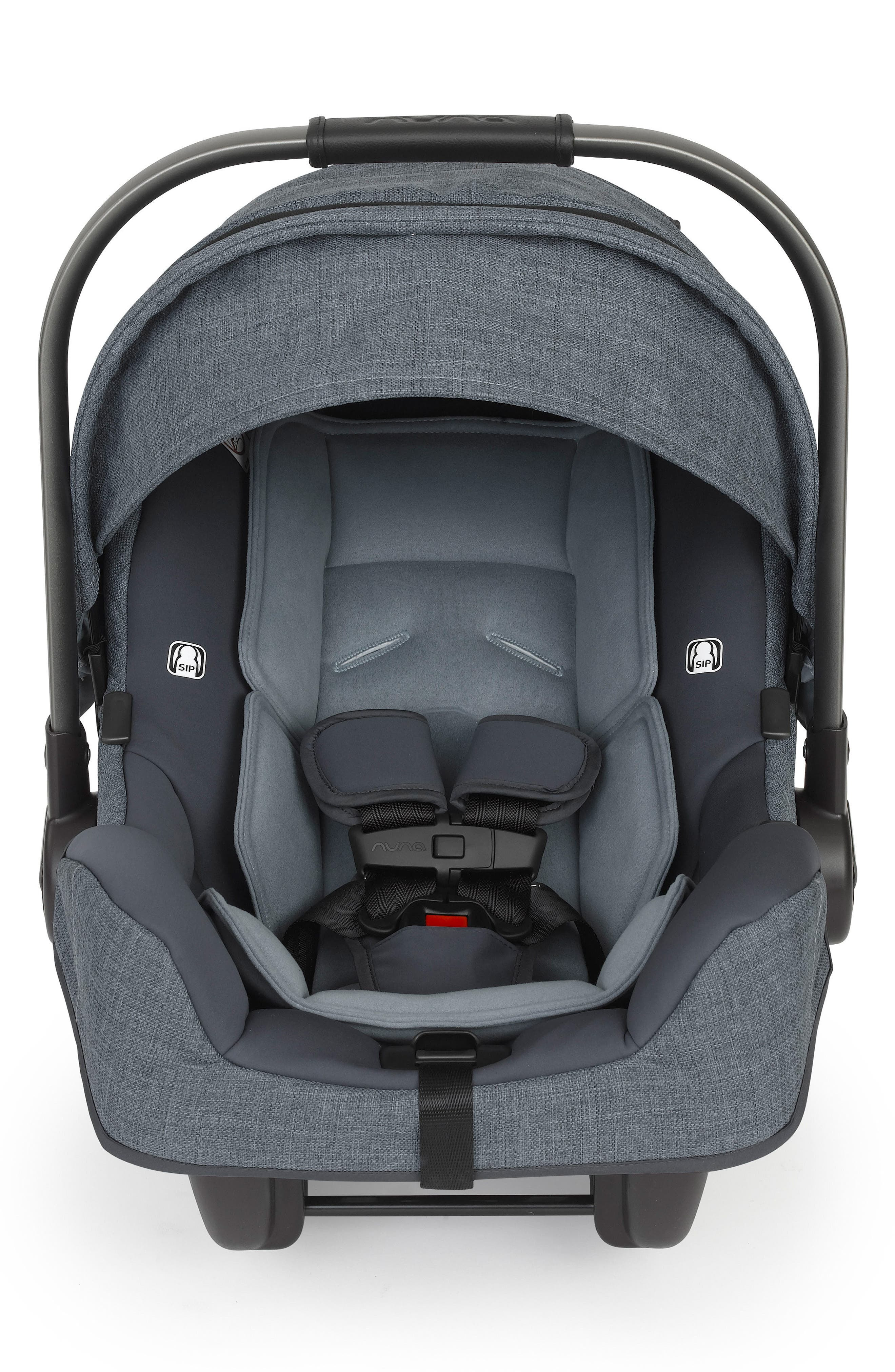 MIXX<sup>™</sup> 2 Stroller System & PIPA<sup>™</sup> Car Seat Set,                             Alternate thumbnail 12, color,