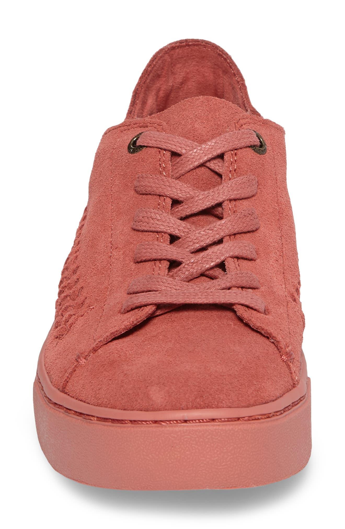 Lenox Sneaker,                             Alternate thumbnail 60, color,