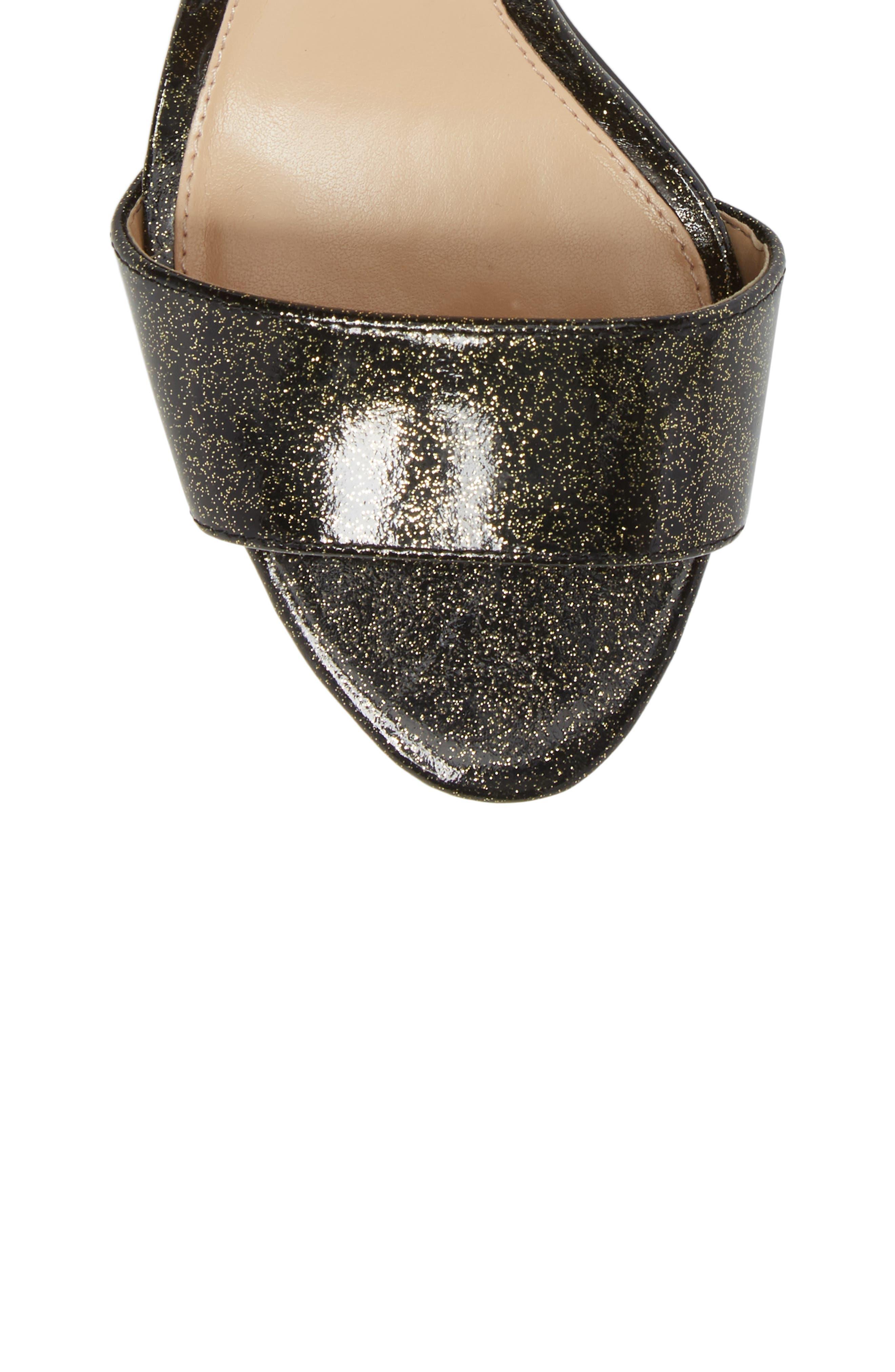 Corlina Ankle Strap Sandal,                             Alternate thumbnail 213, color,