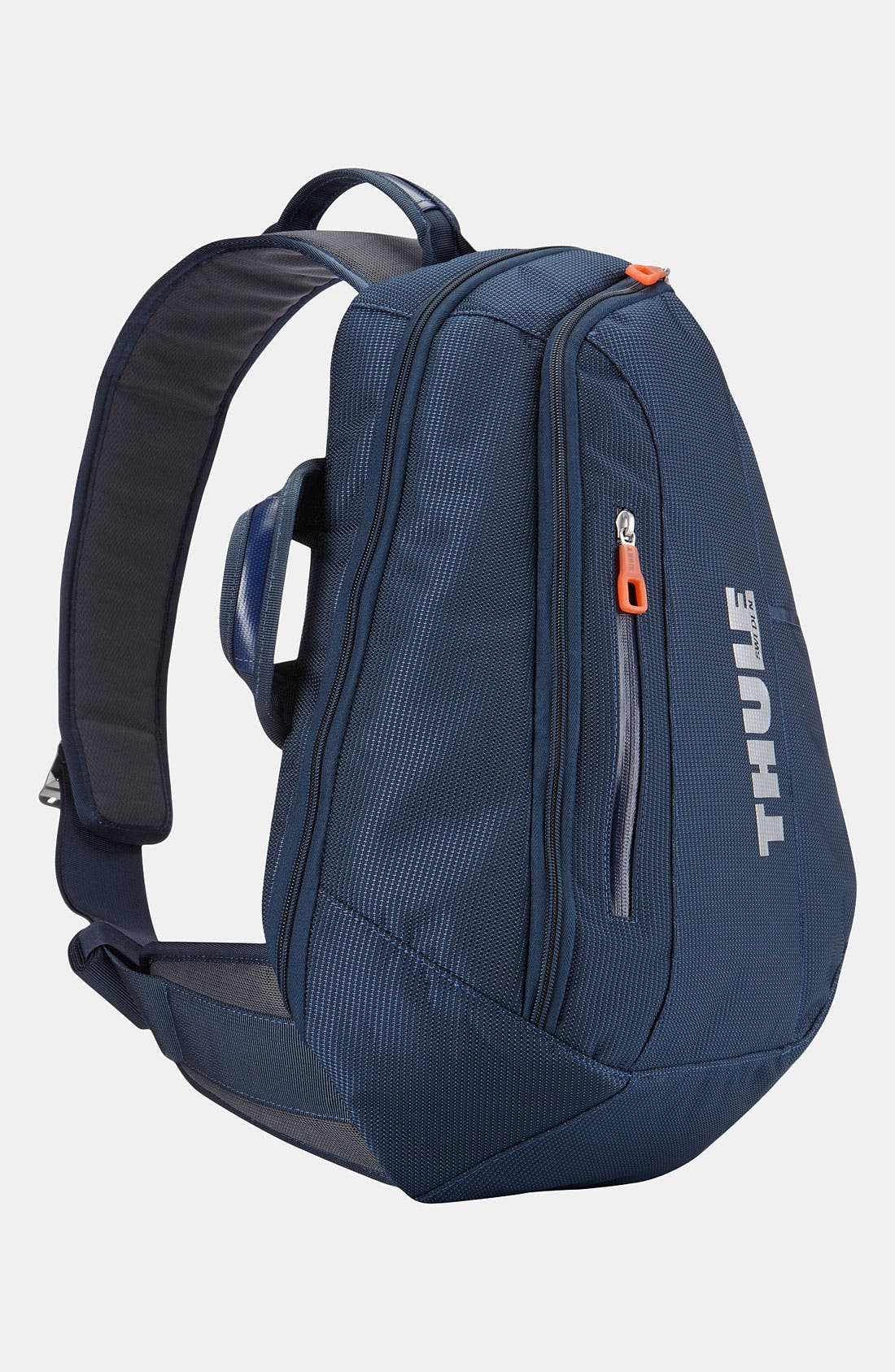 'Crossover' Sling Backpack,                             Main thumbnail 3, color,