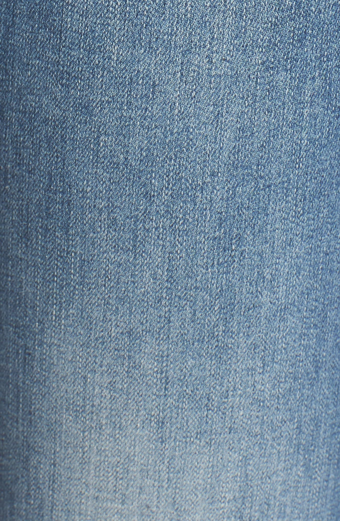 'Prima' Skinny Jeans,                             Alternate thumbnail 30, color,