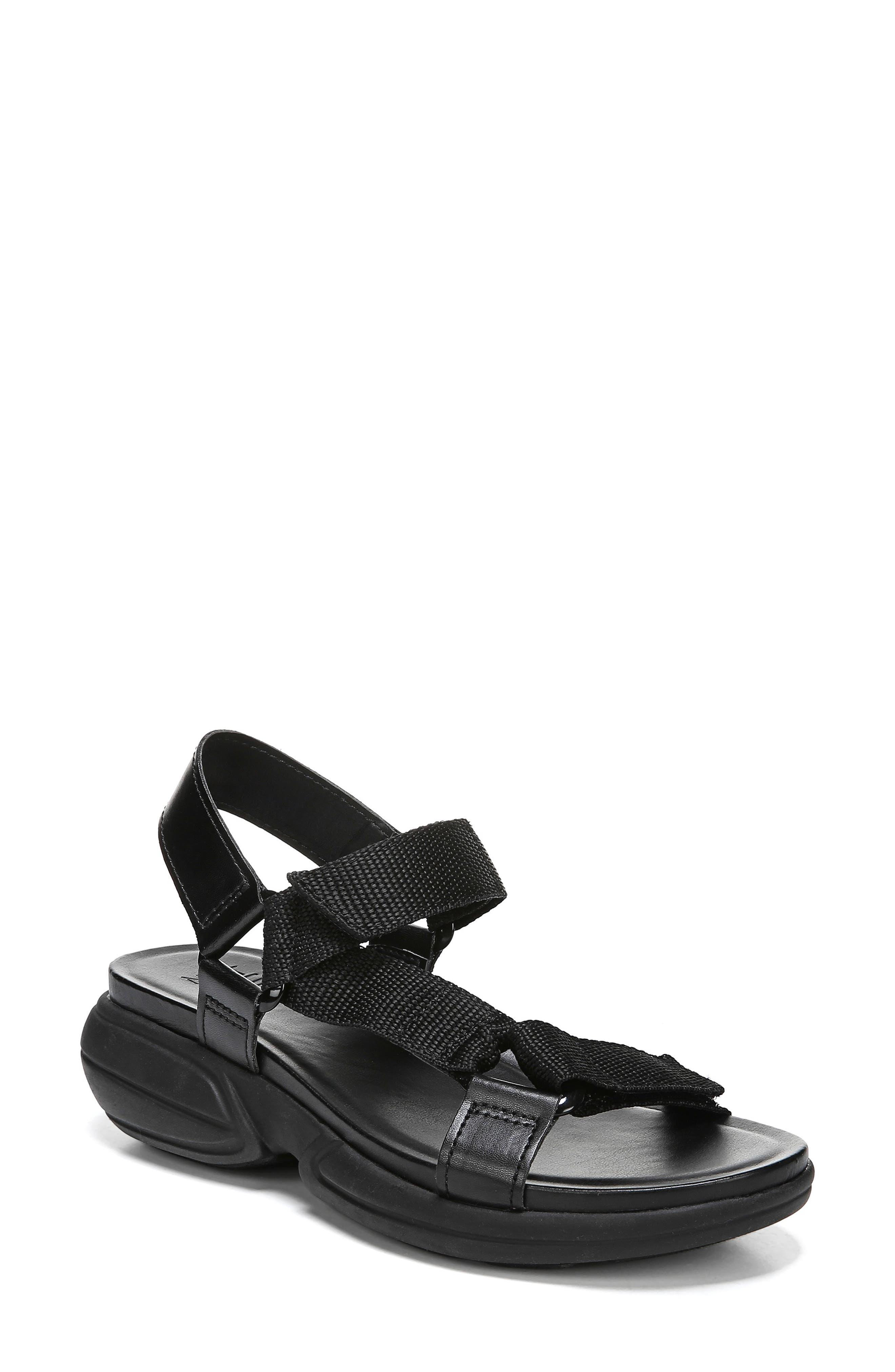 2c33d4cbf30e92 Women s Naturalizer Sandals