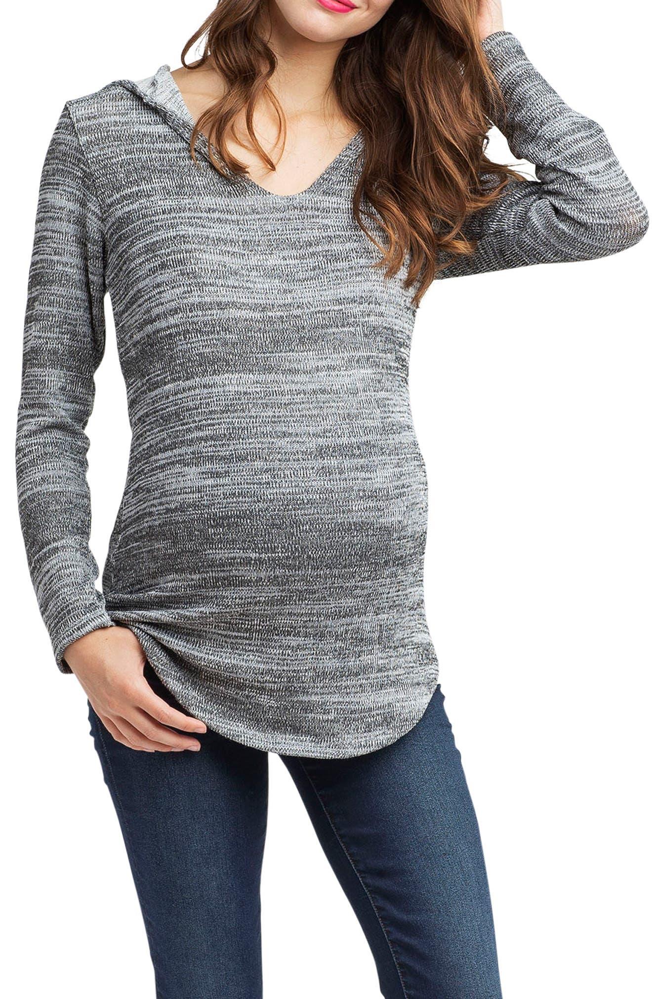 Nom Maternity