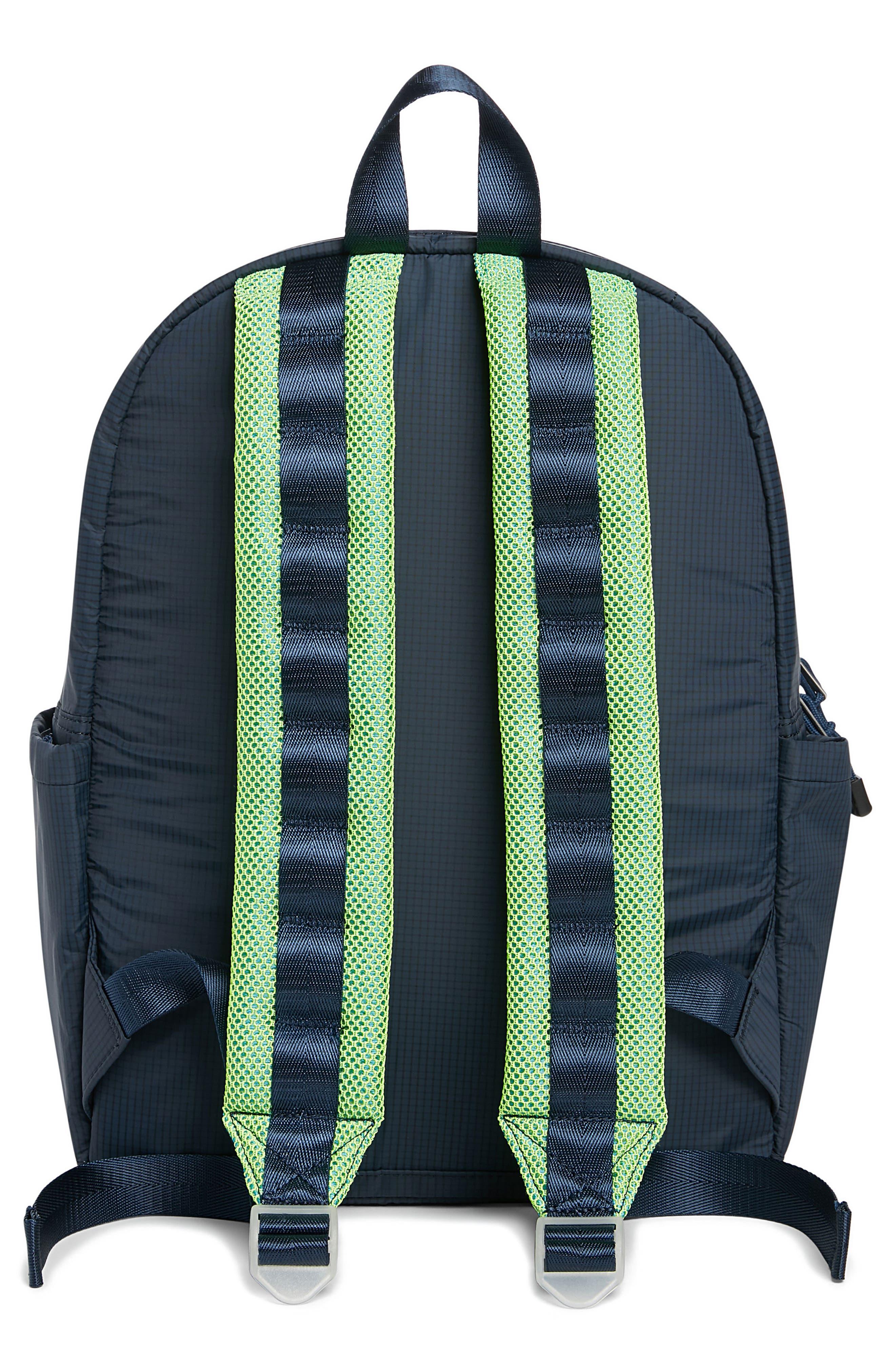 Georgetown Kane Backpack,                             Alternate thumbnail 2, color,