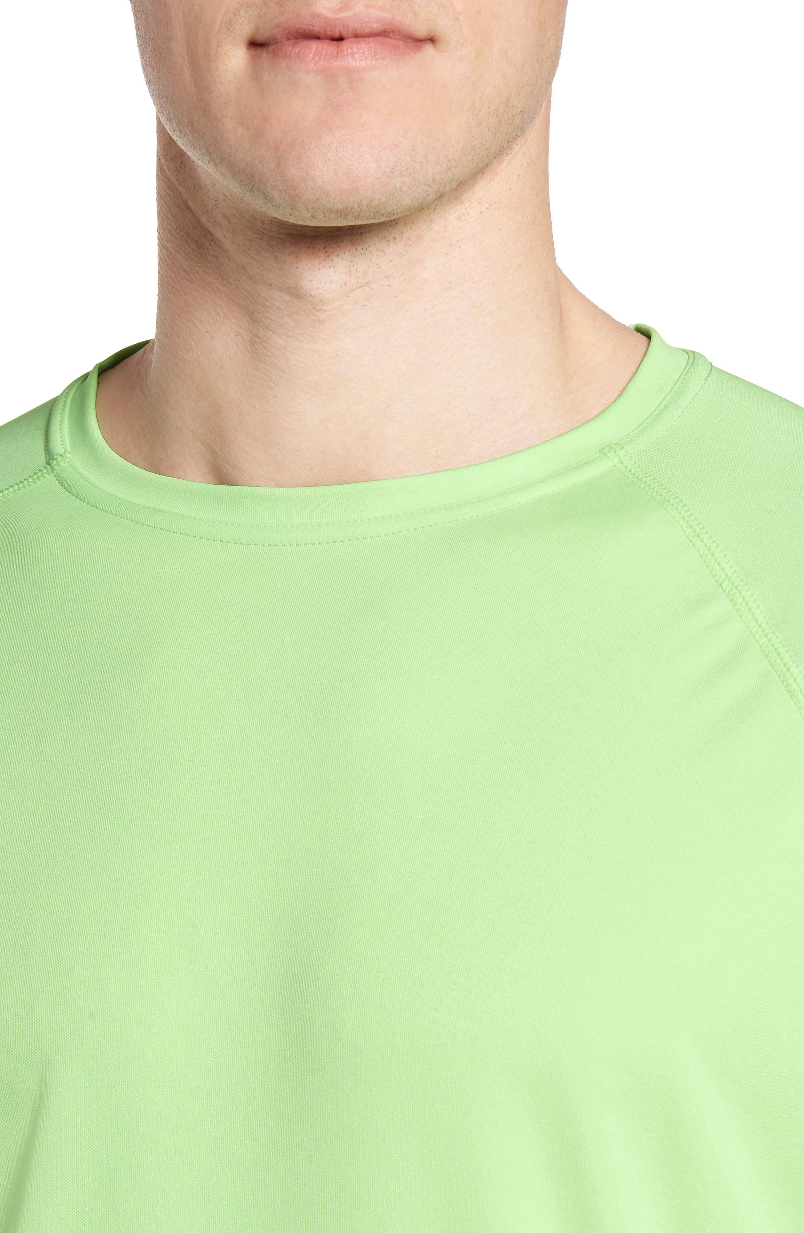 PFG Terminal Tackle Performance T-Shirt,                             Alternate thumbnail 23, color,