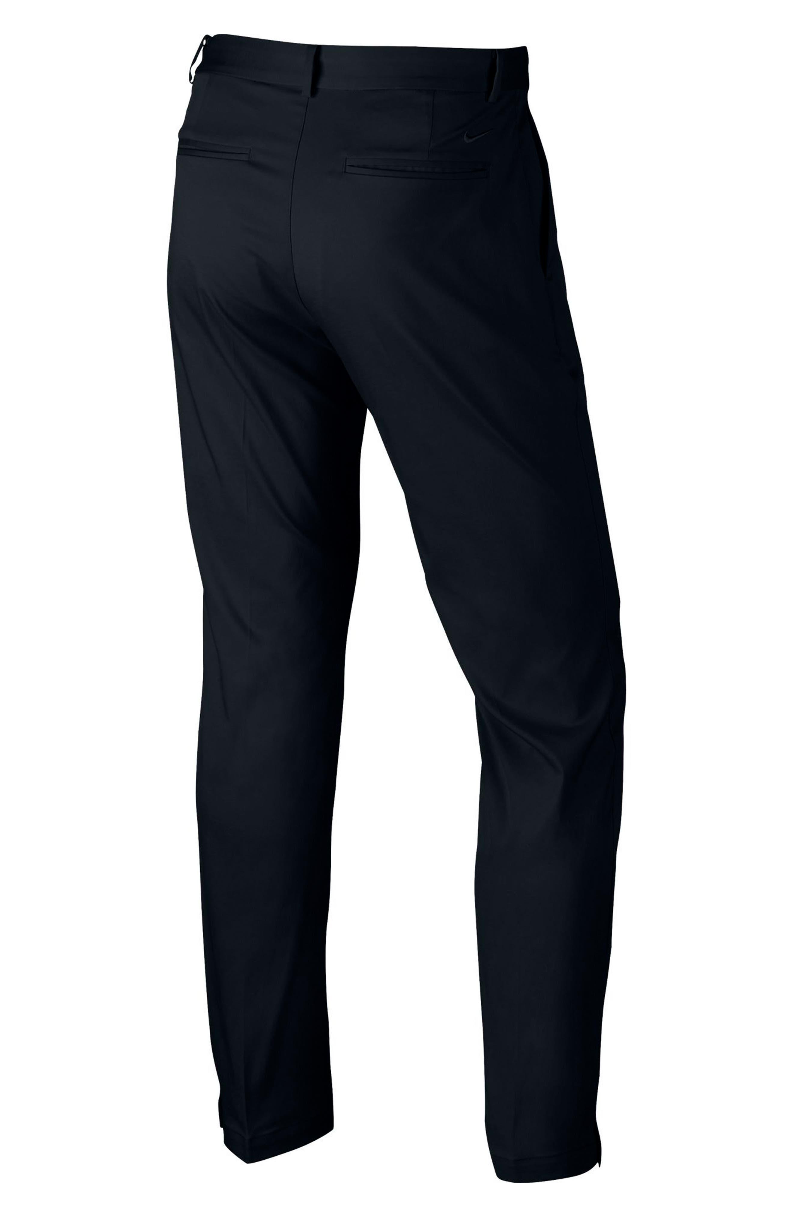 Flat Front Dri-FIT Tech Golf Pants,                             Alternate thumbnail 50, color,