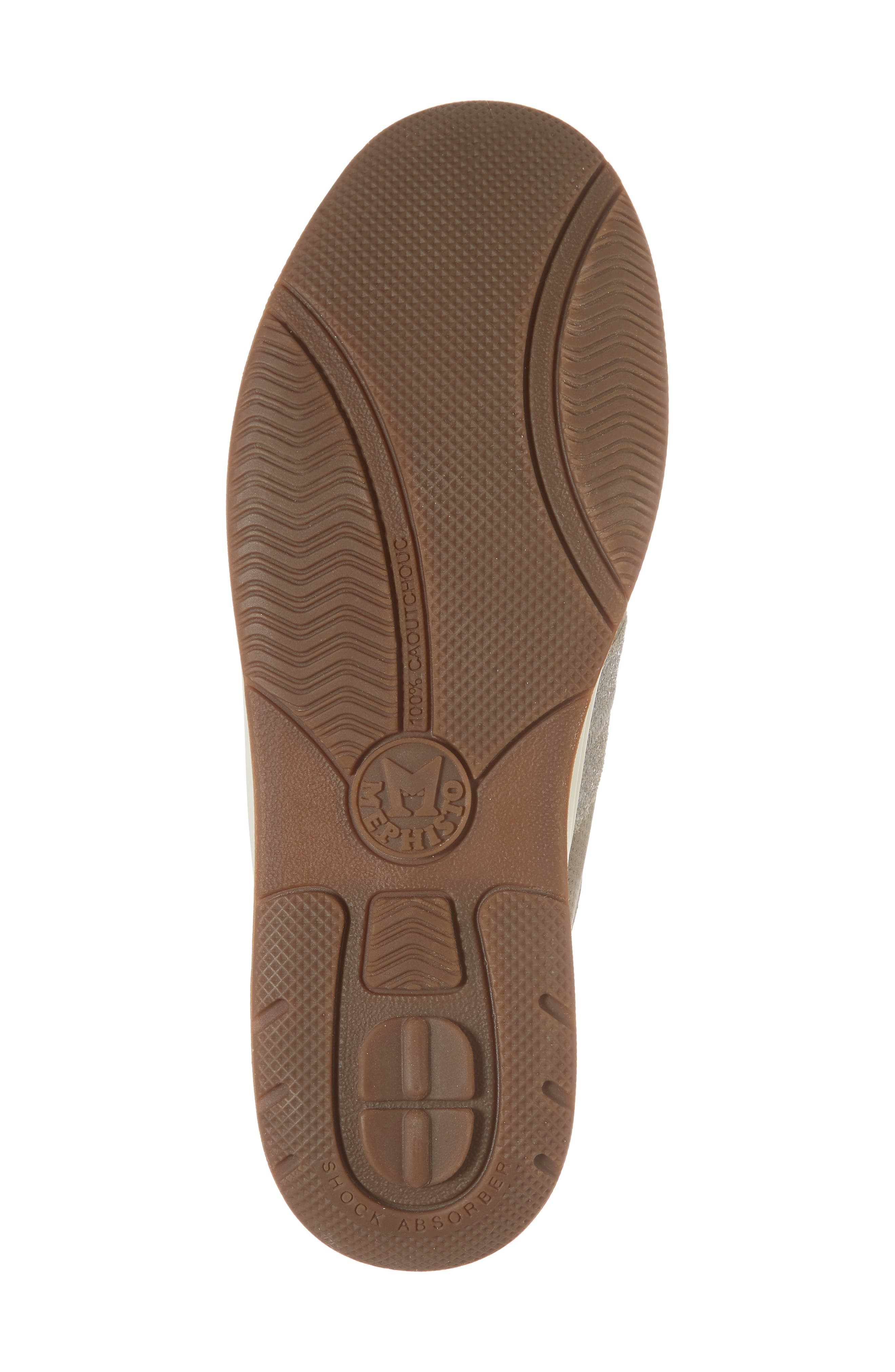 Laser Perforated Walking Shoe,                             Alternate thumbnail 33, color,