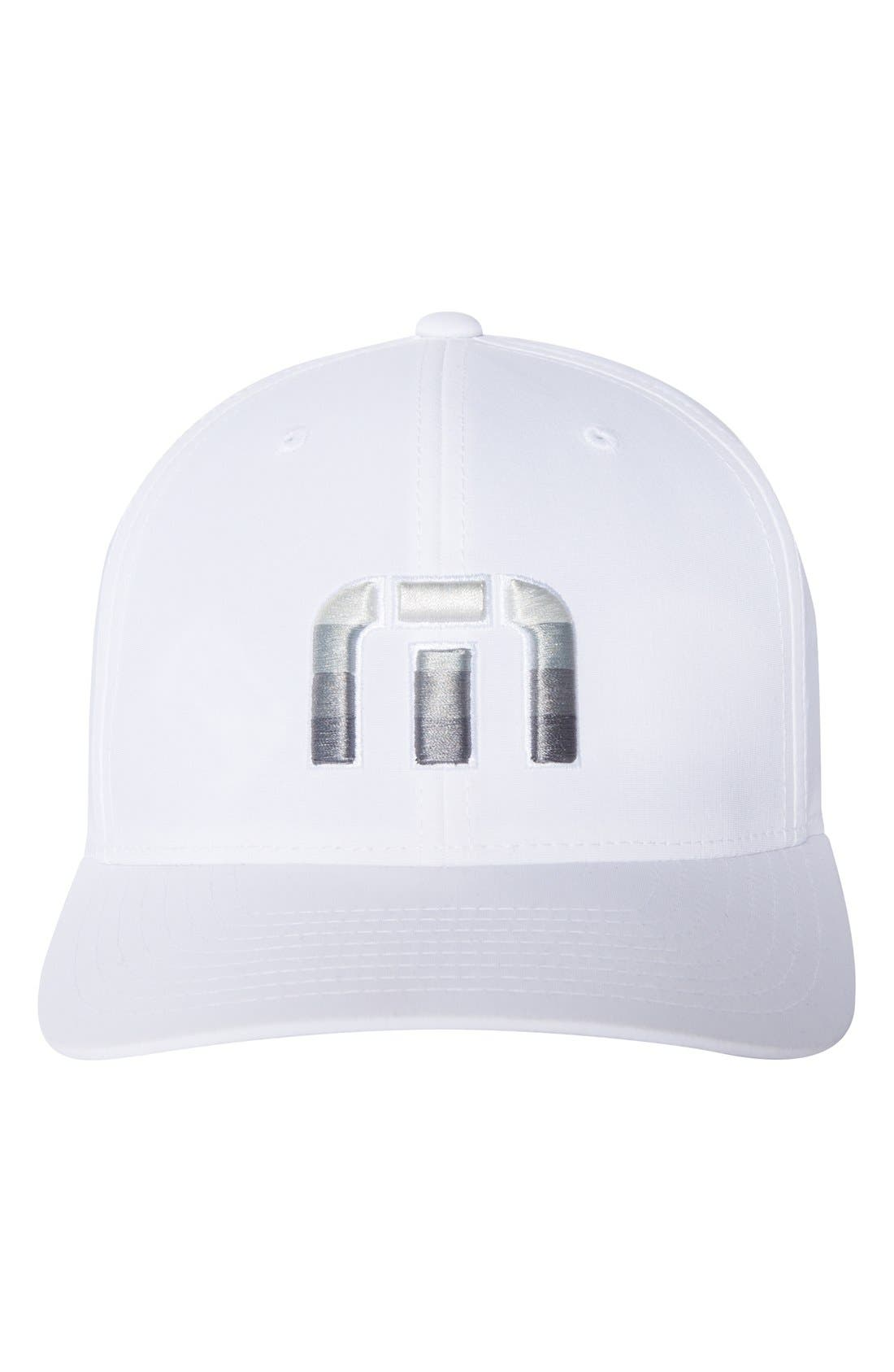 the best attitude ad345 3f81c reduced travis mathew donnelly flexfit hat nordstrom 36f56 ee42e