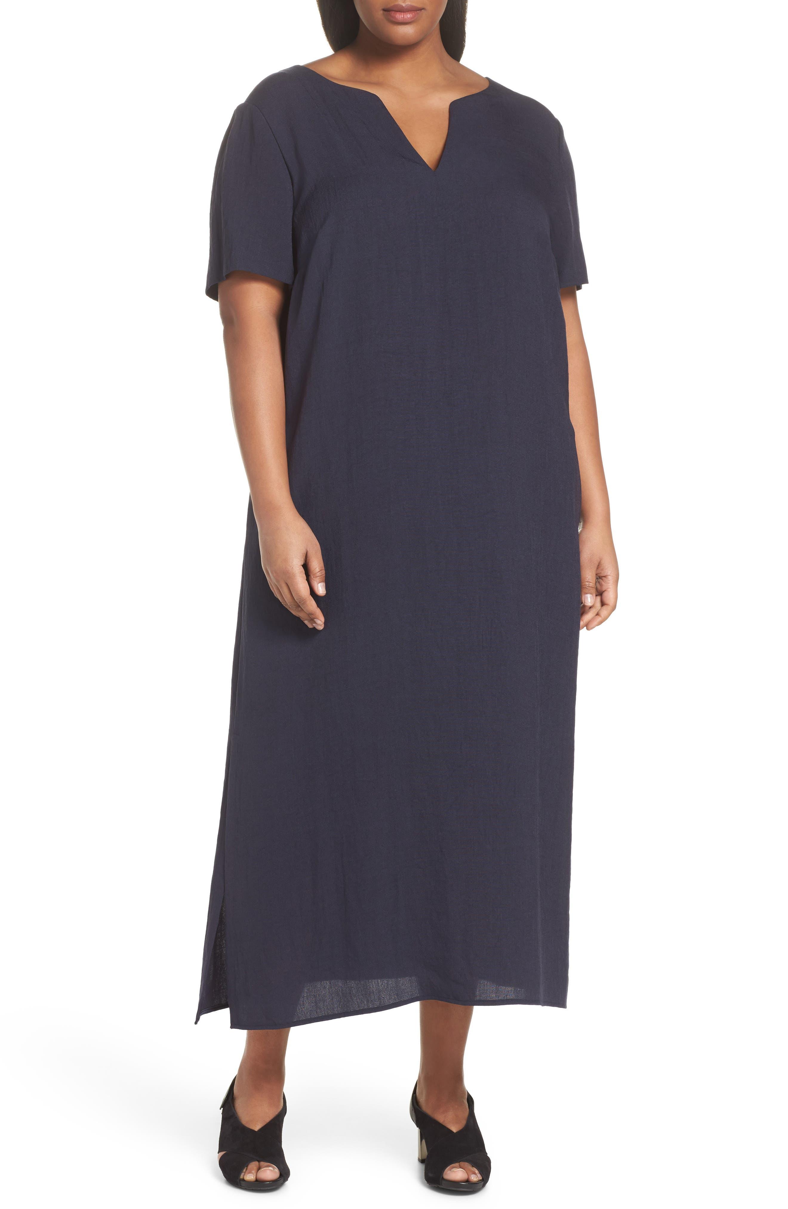 Archer Shift Dress,                         Main,                         color, 479