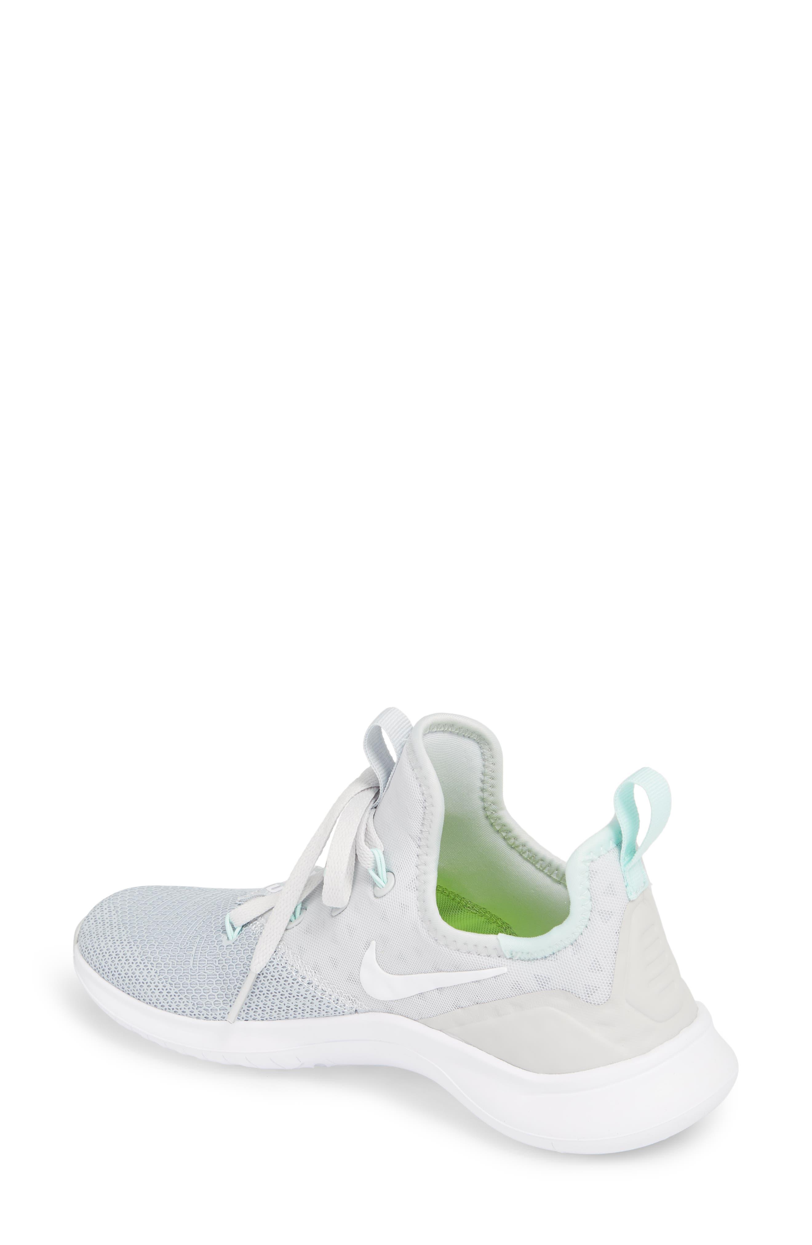 Free TR8 Training Shoe,                             Alternate thumbnail 31, color,