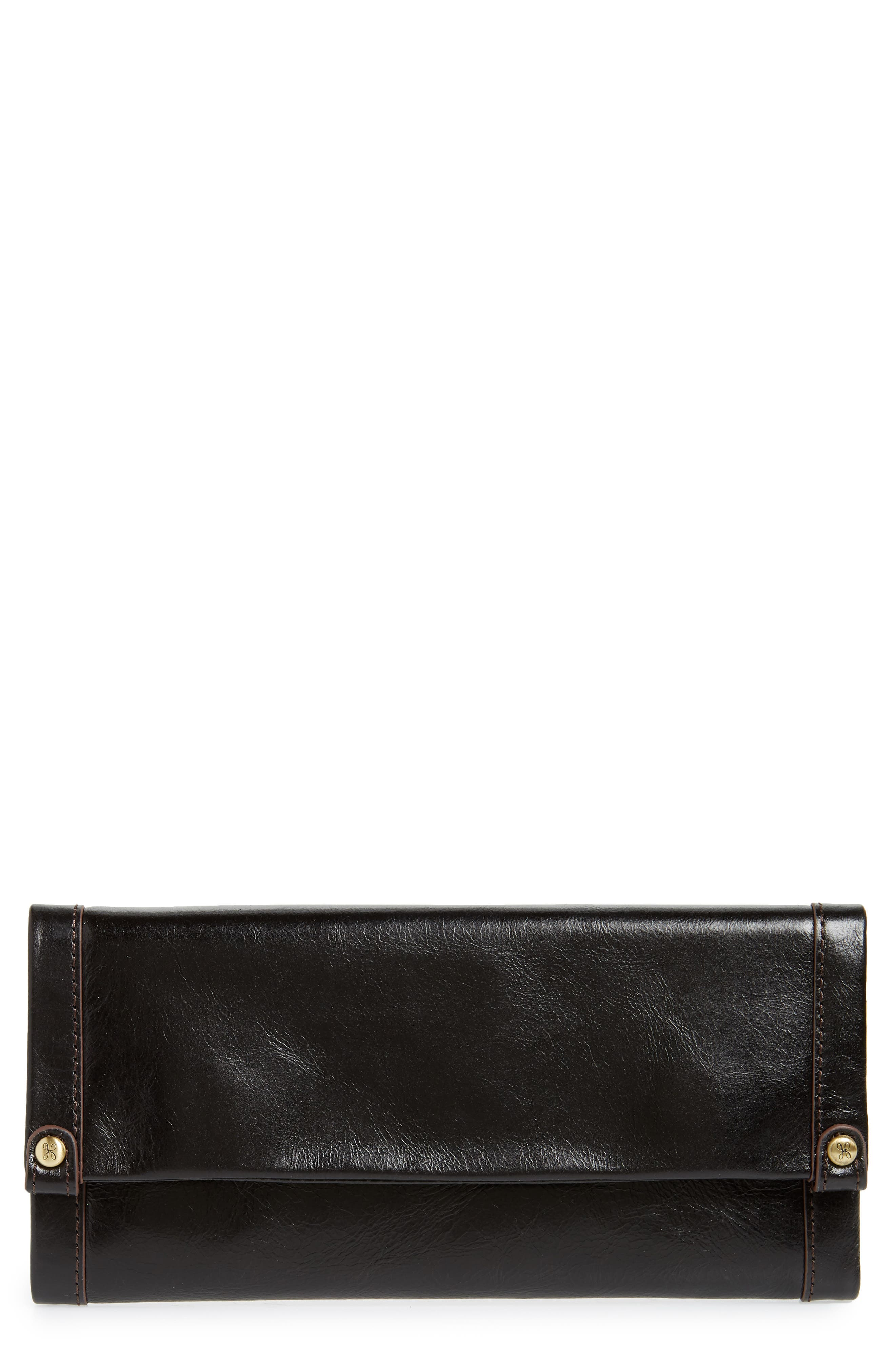 Fable Continental Wallet,                         Main,                         color, 001