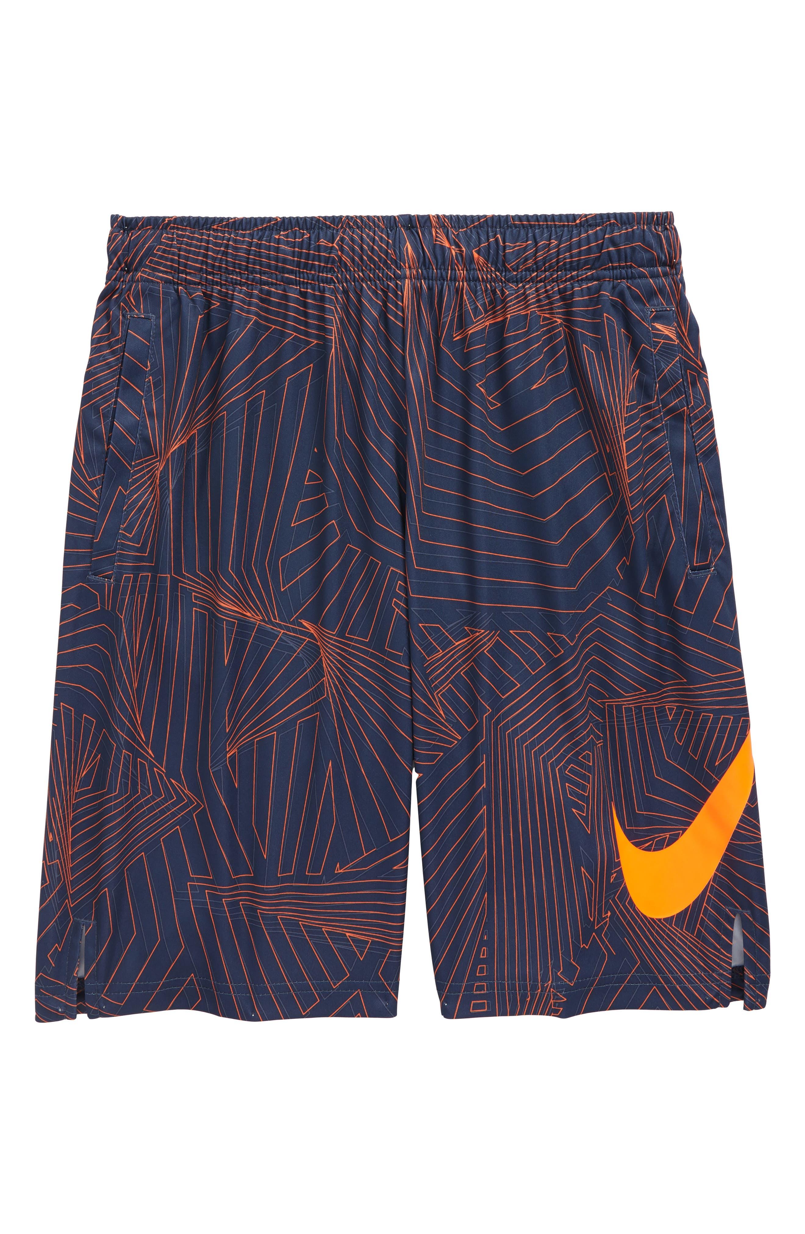 Dry Training Shorts,                             Main thumbnail 3, color,