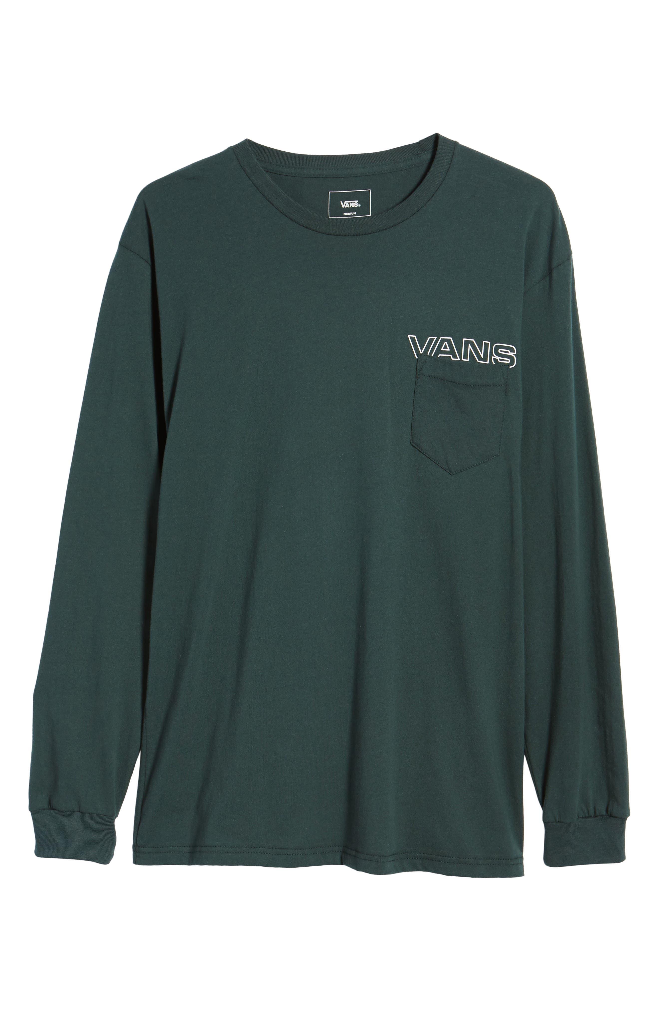 Simple T-Shirt,                             Alternate thumbnail 12, color,