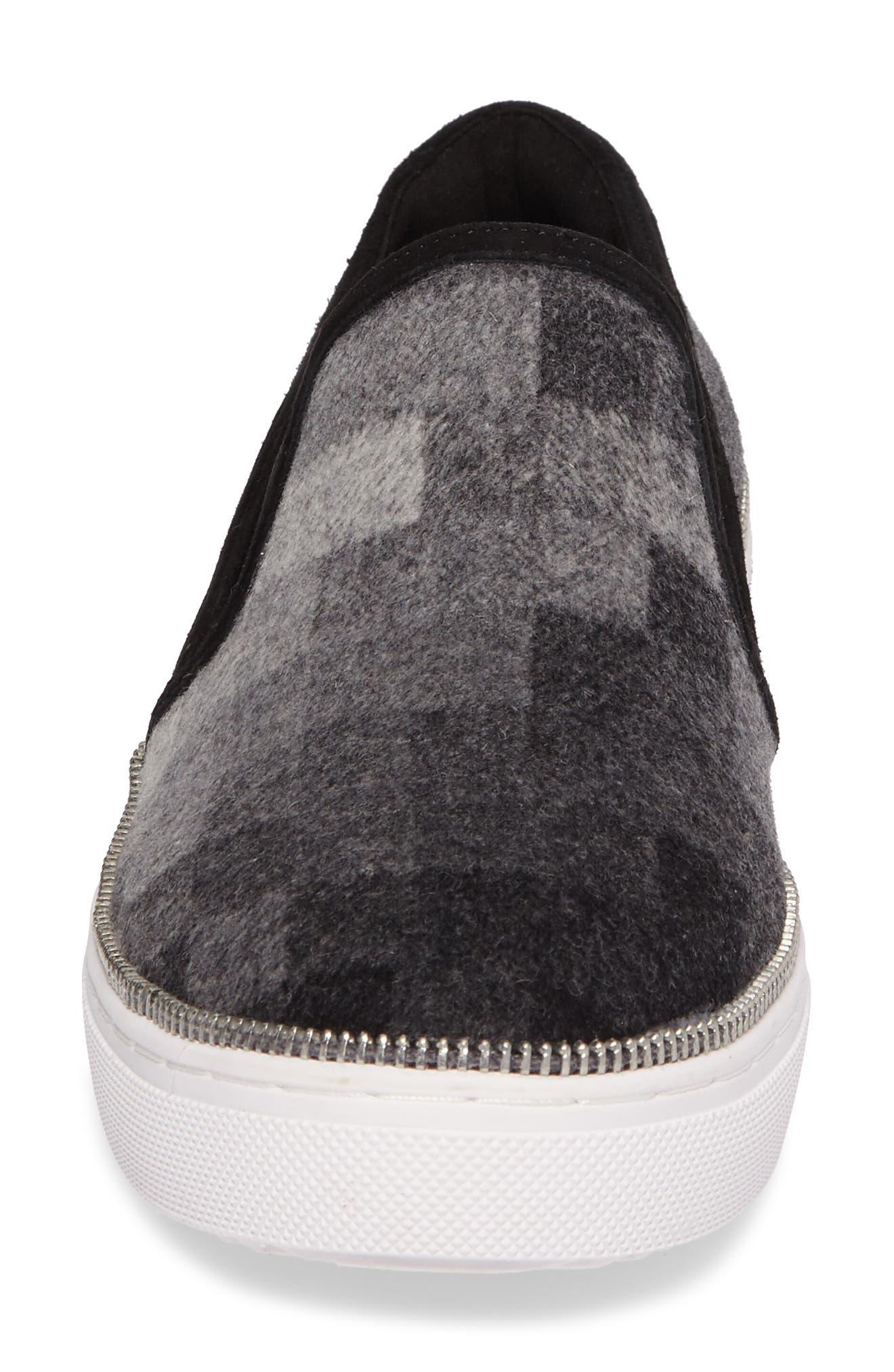 Harper Slip-On Sneaker,                             Alternate thumbnail 20, color,