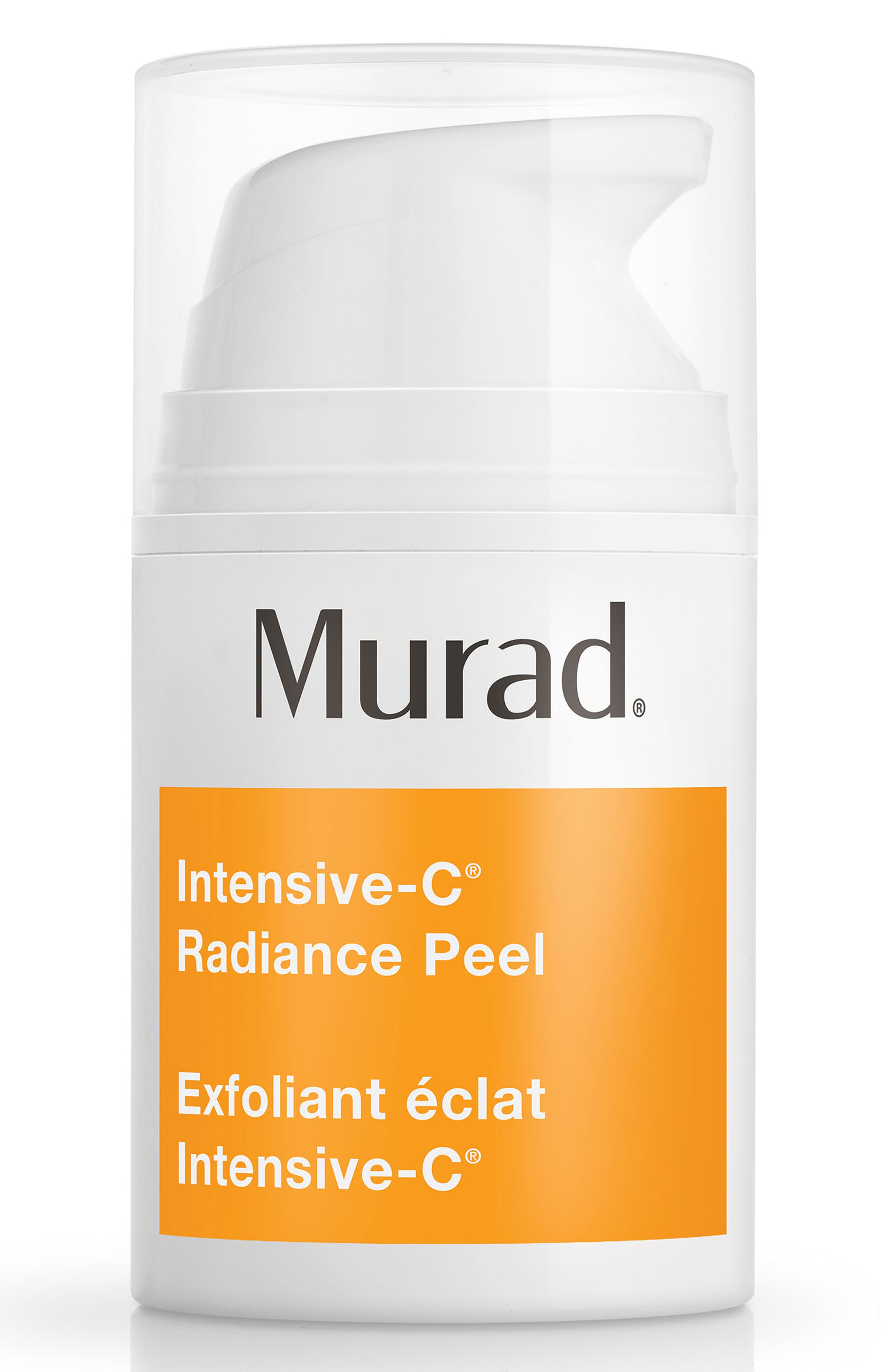 Intensive-C<sup>®</sup> Radiance Peel,                             Alternate thumbnail 2, color,                             NO COLOR
