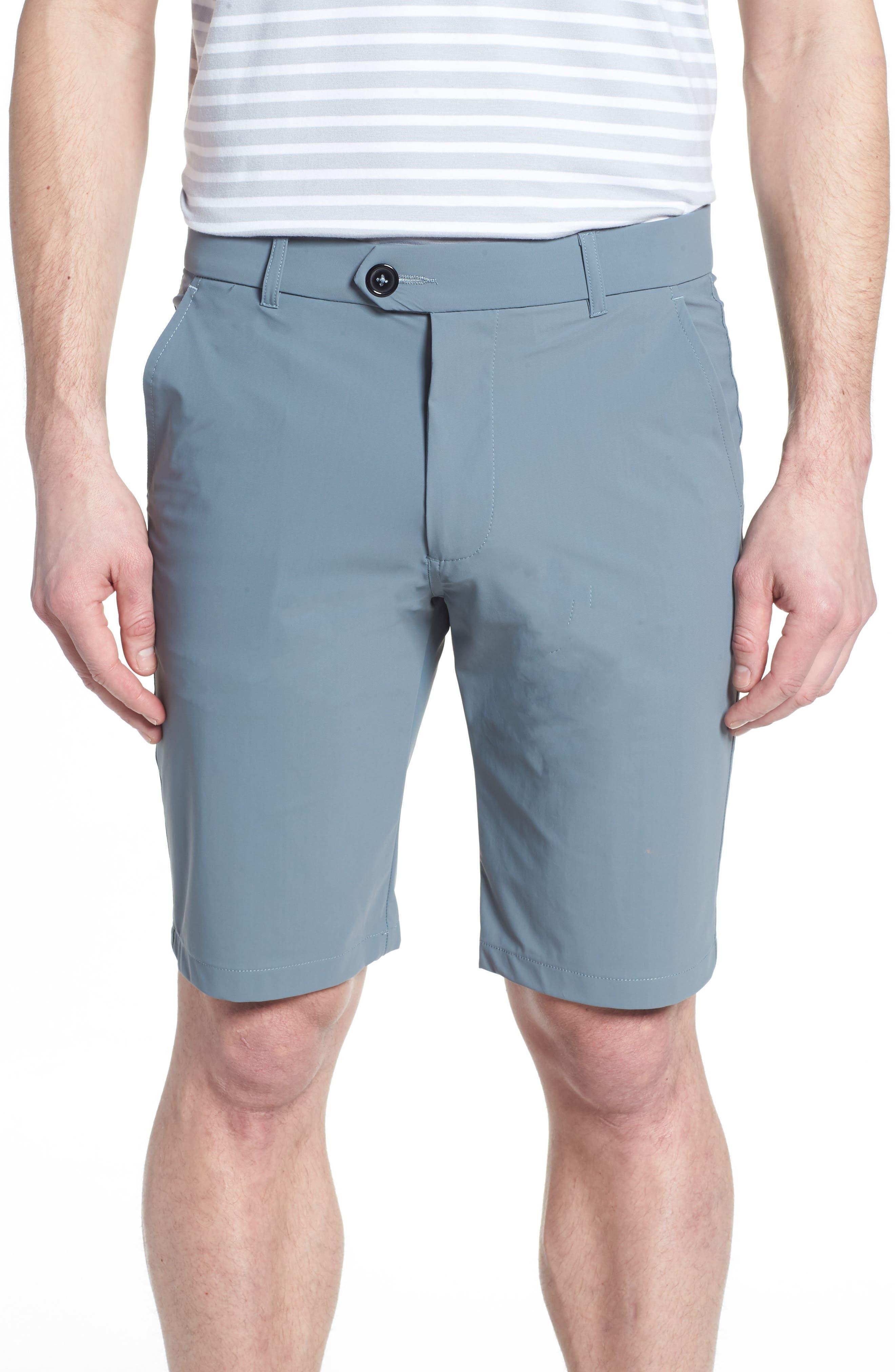 Montauk Shorts,                         Main,                         color, SLATE