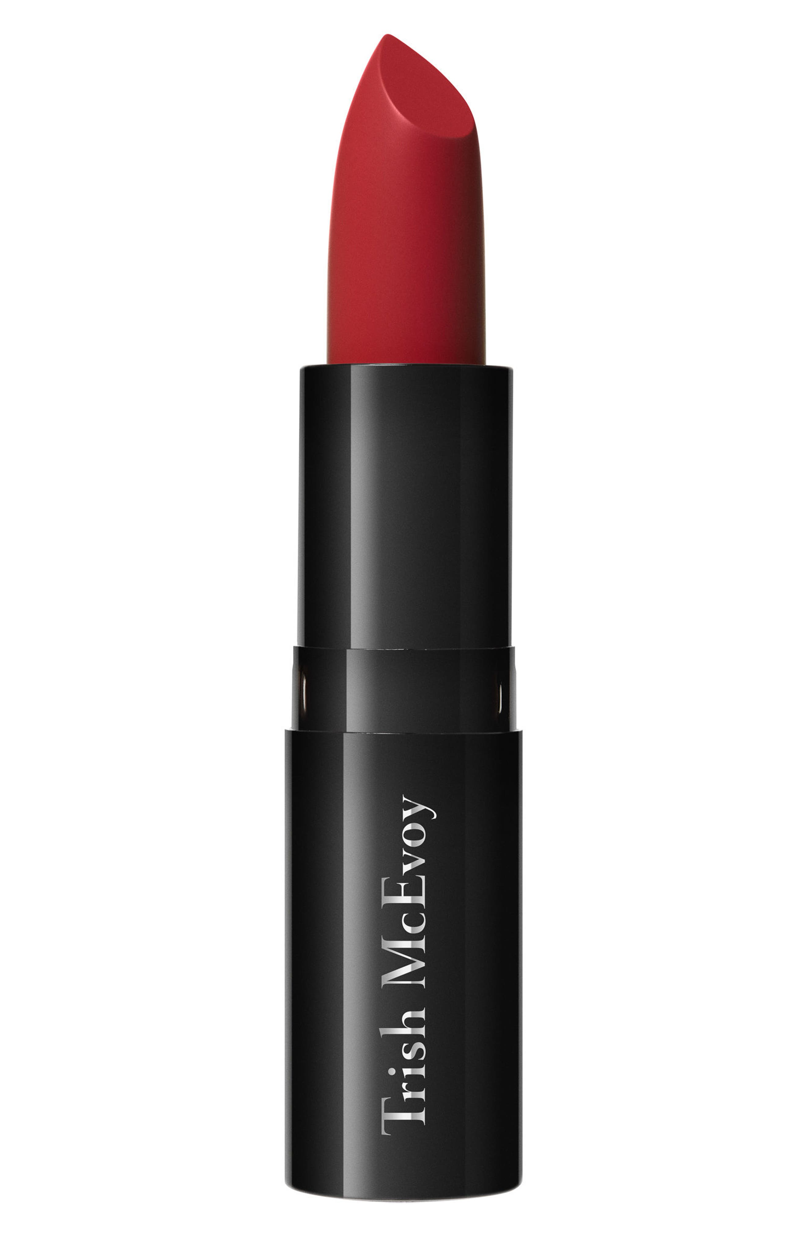 Veil Lip Color,                         Main,                         color, FRENCH ROSE