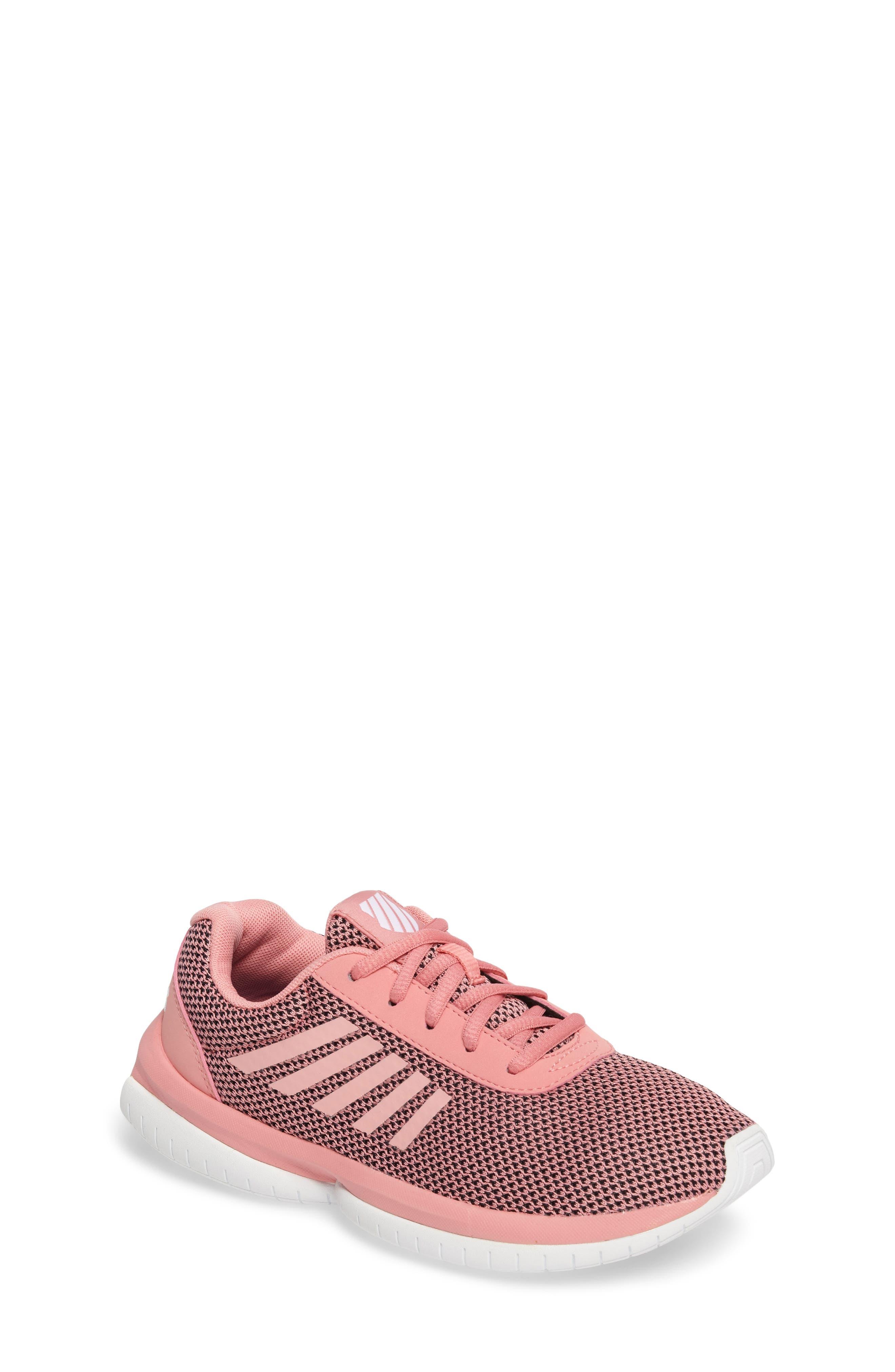 Tubes Infinity Sneaker,                             Main thumbnail 1, color,                             650