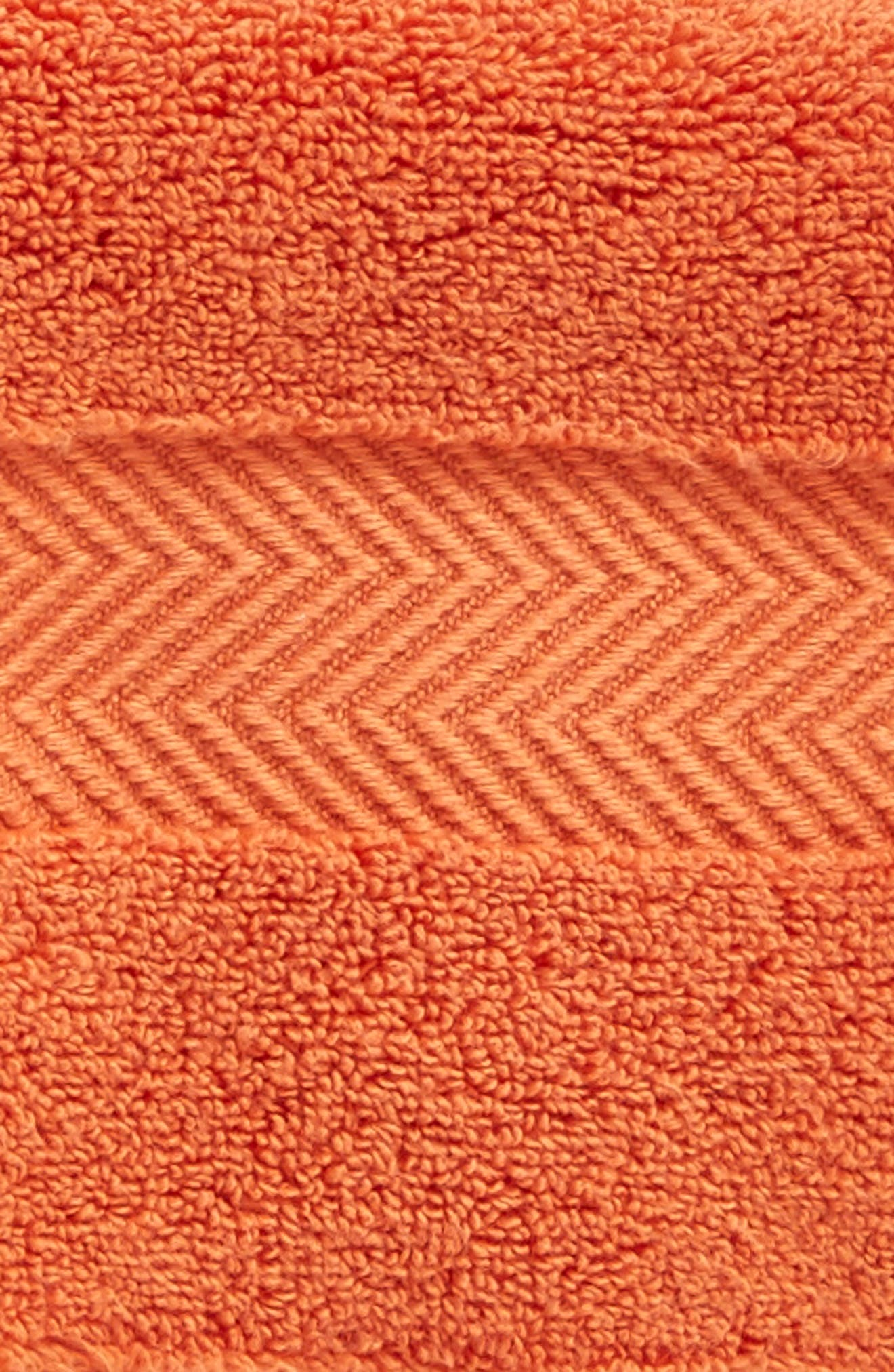 Hydrocotton Washcloth,                             Alternate thumbnail 115, color,