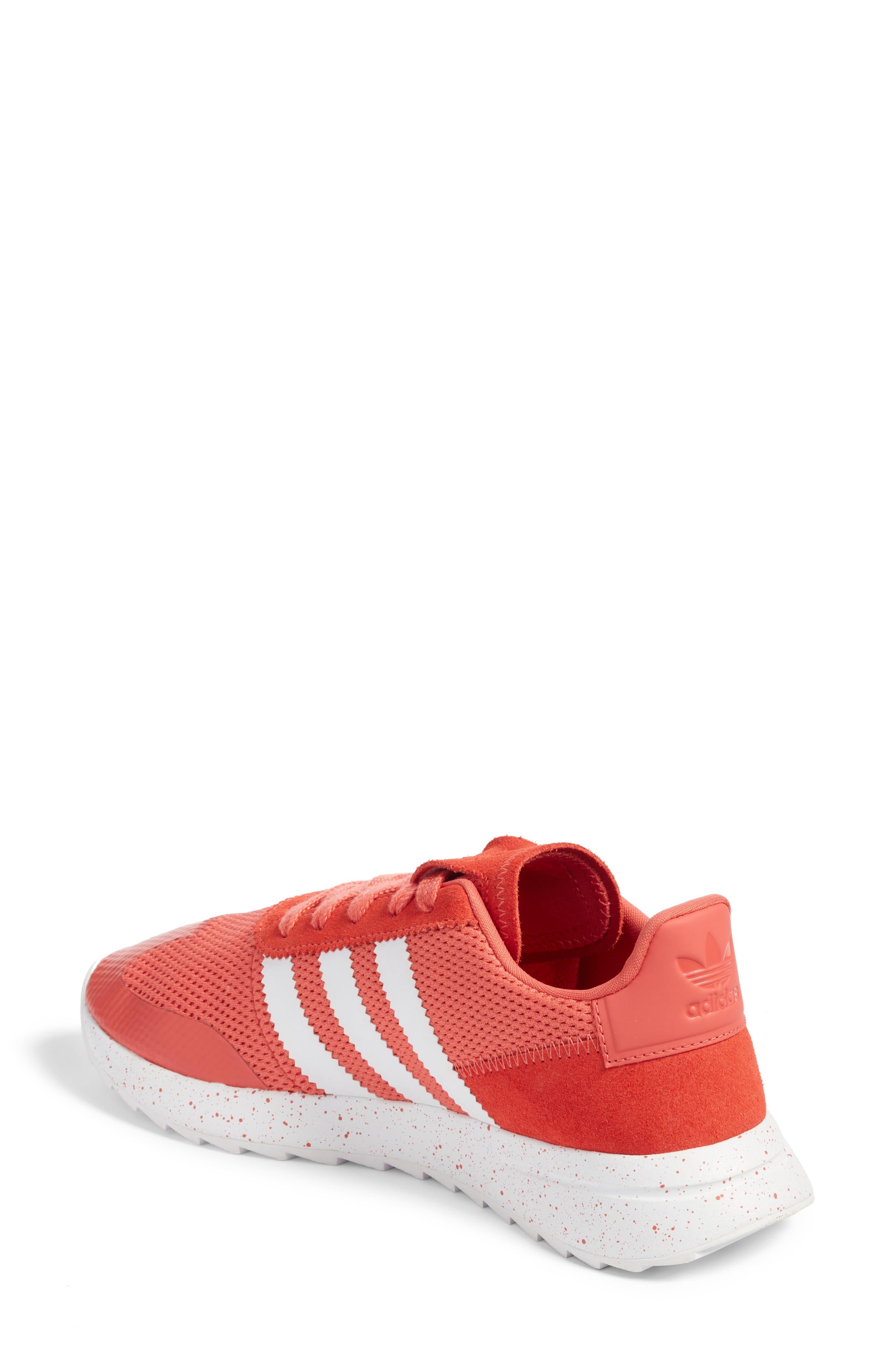 Flashback Sneaker,                             Alternate thumbnail 24, color,