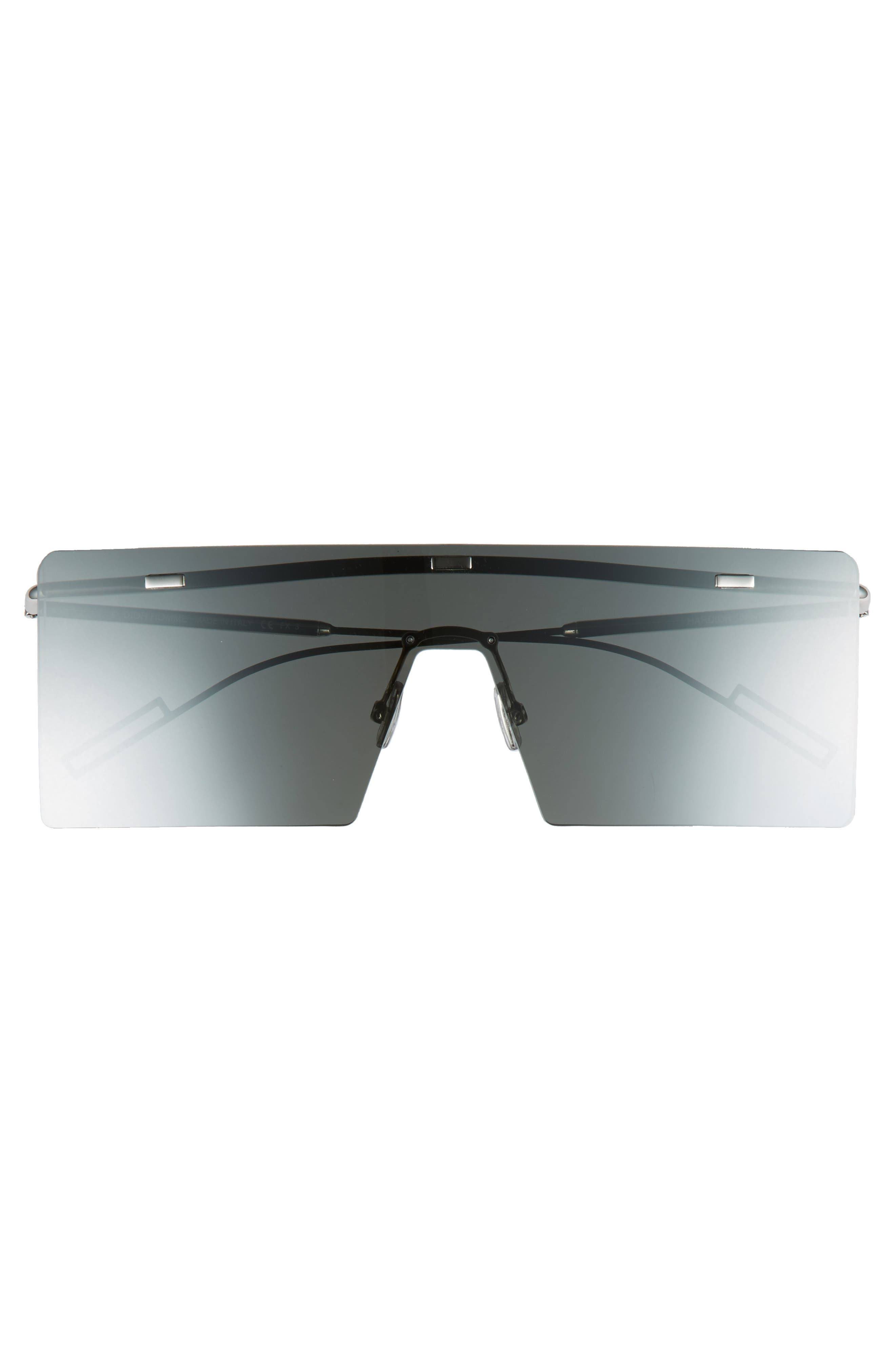 Hardior 65mm Sunglasses,                             Alternate thumbnail 2, color,                             041