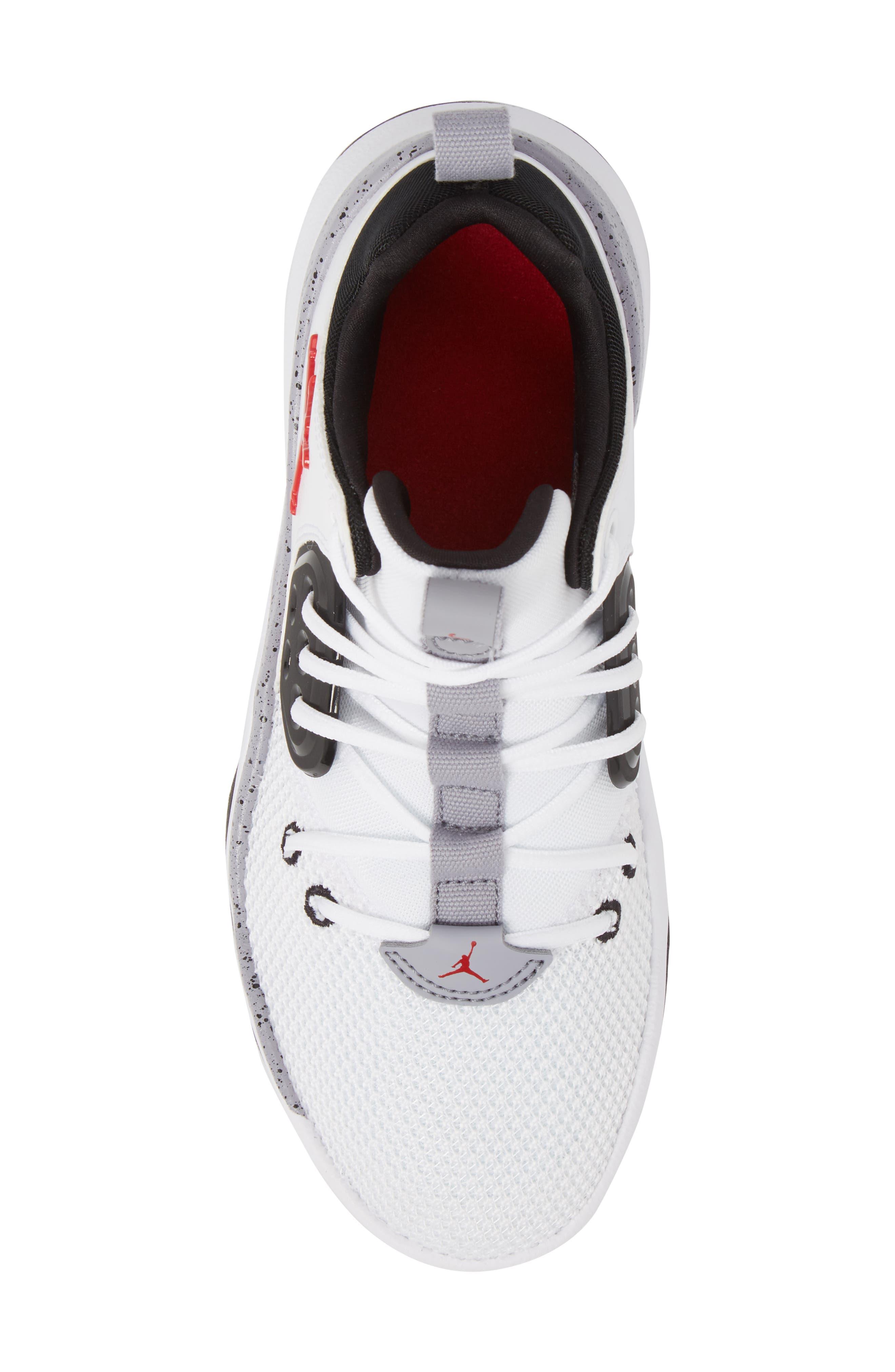 DNA Sneaker,                             Alternate thumbnail 5, color,                             103