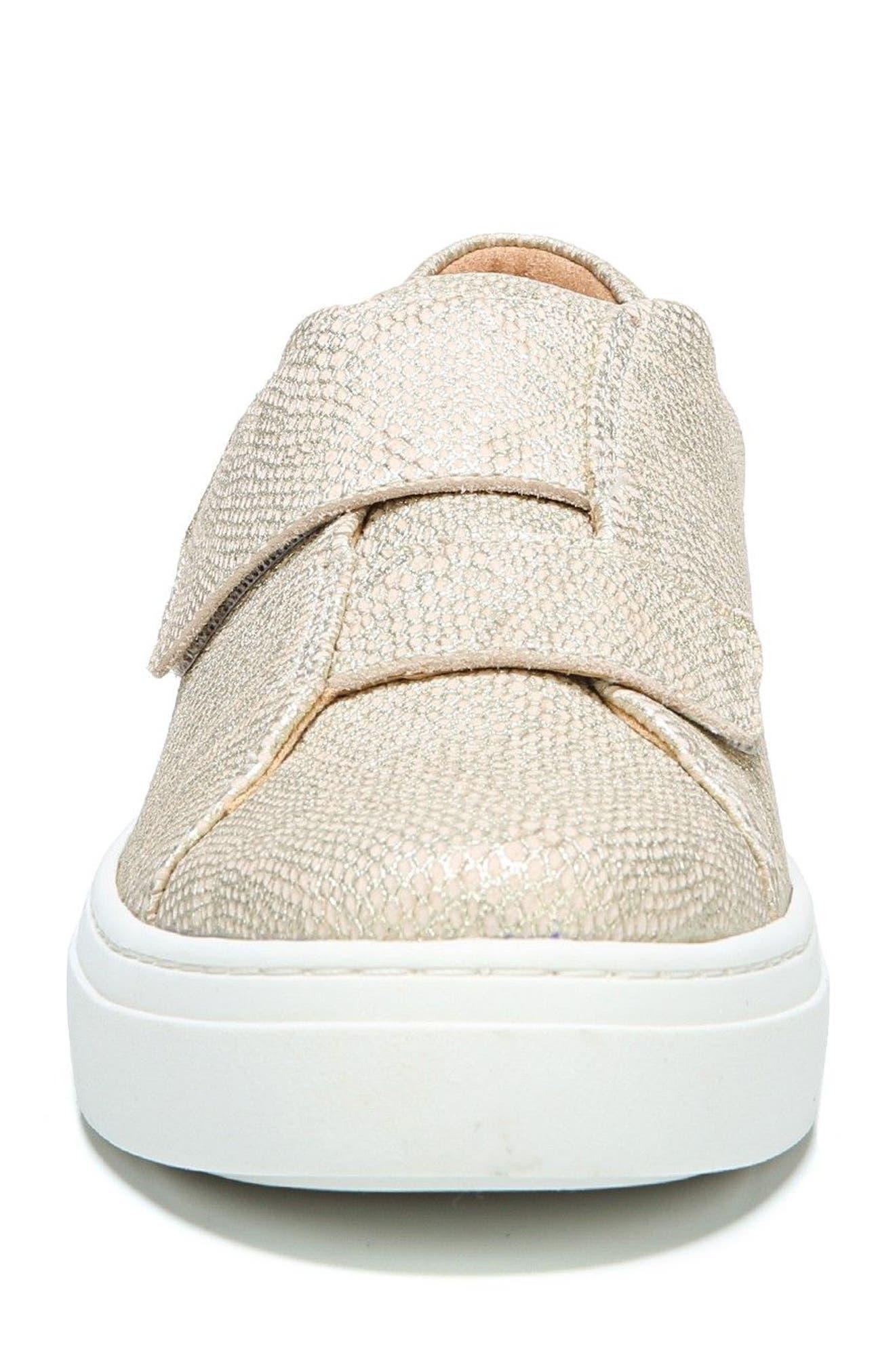Charlie Slip-On Sneaker,                             Alternate thumbnail 11, color,