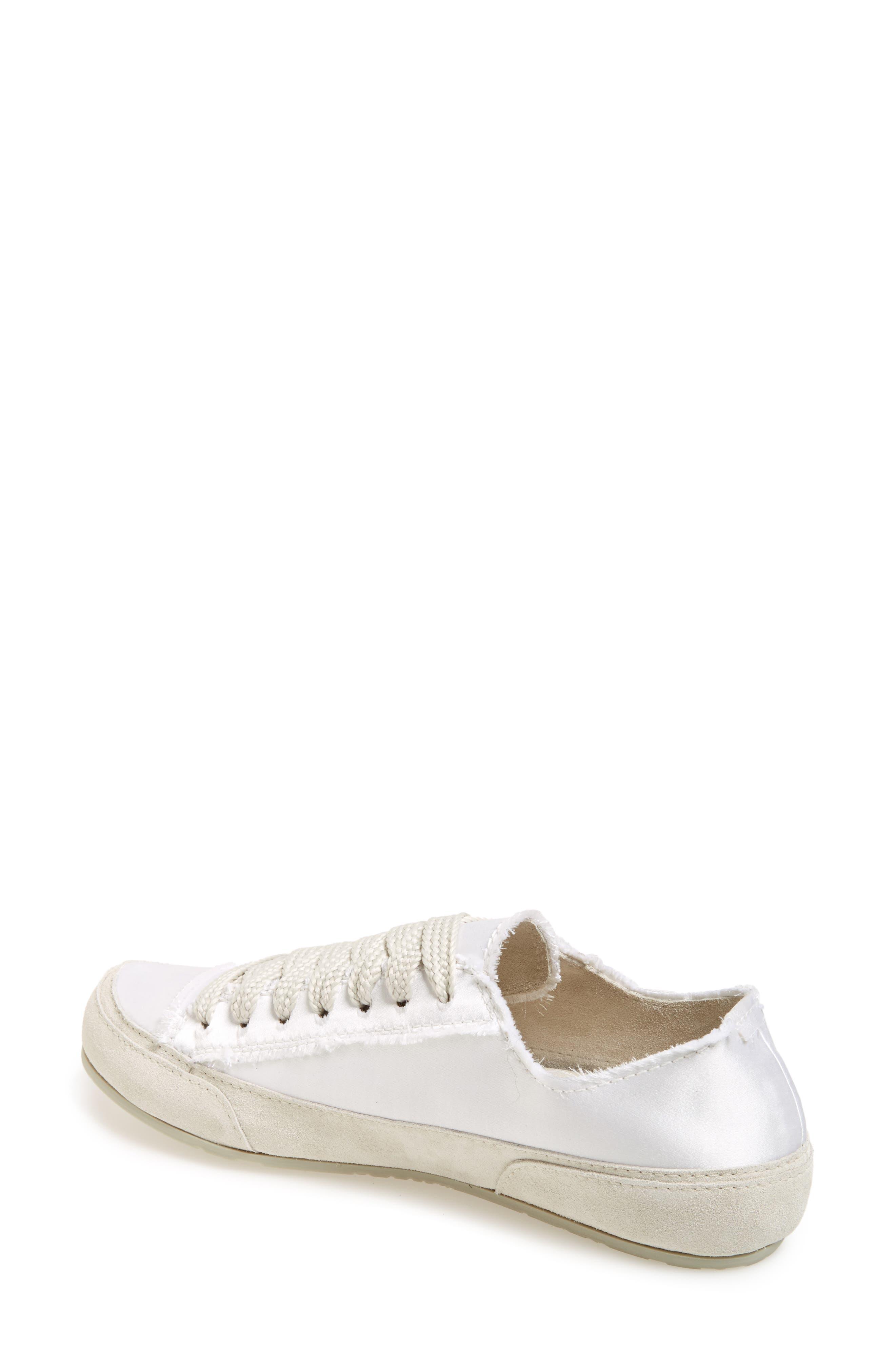 Parson Glitter Sneaker,                             Alternate thumbnail 60, color,