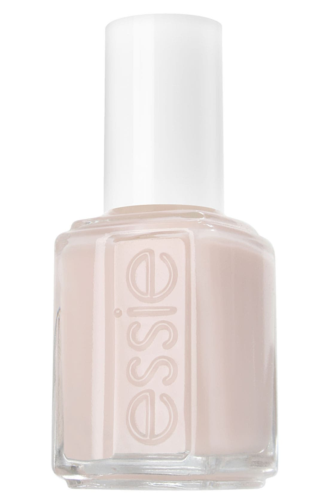 Nail Polish - Whites,                         Main,                         color,