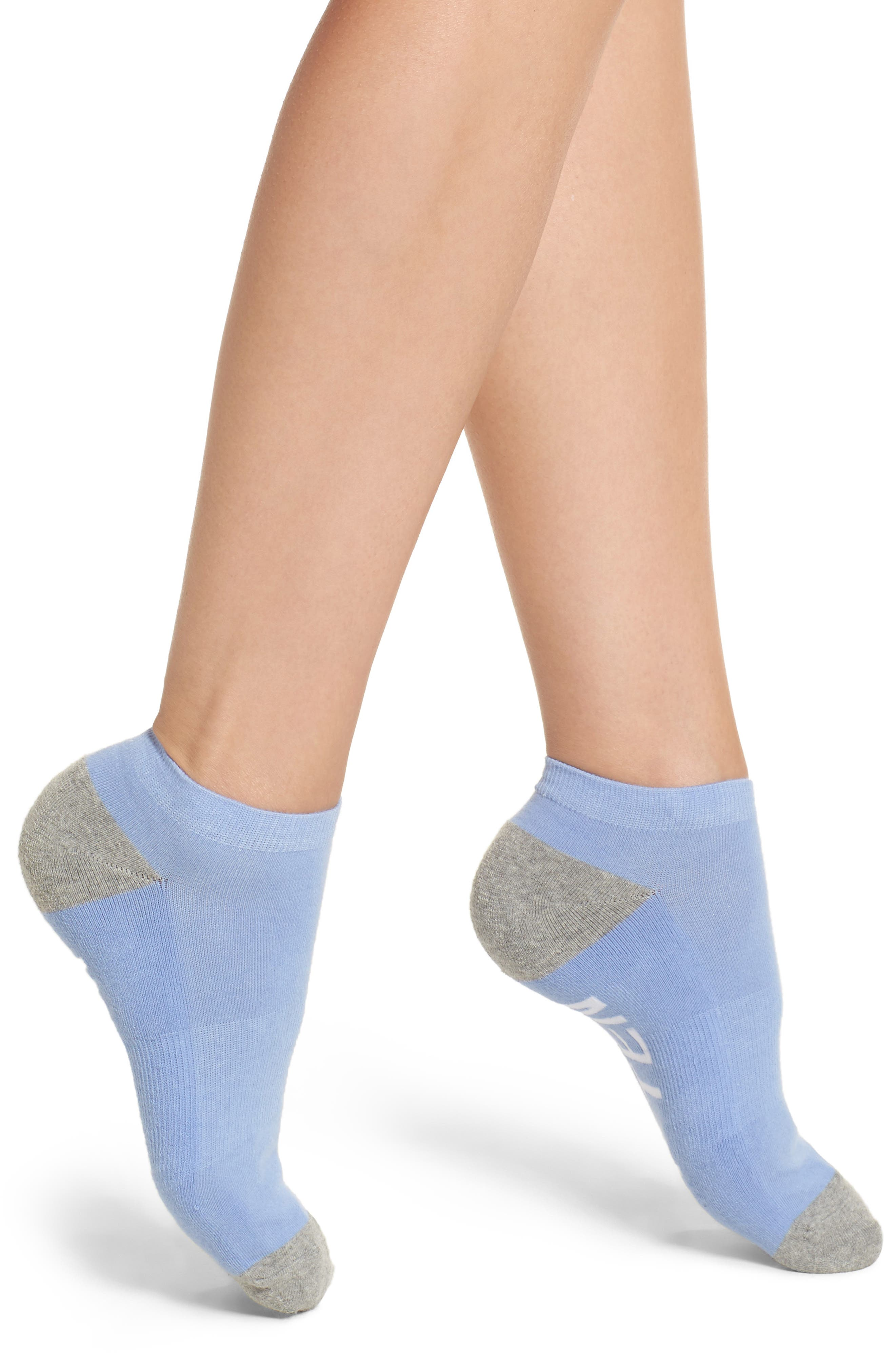 Dream Often Ankle Socks,                             Main thumbnail 1, color,                             450